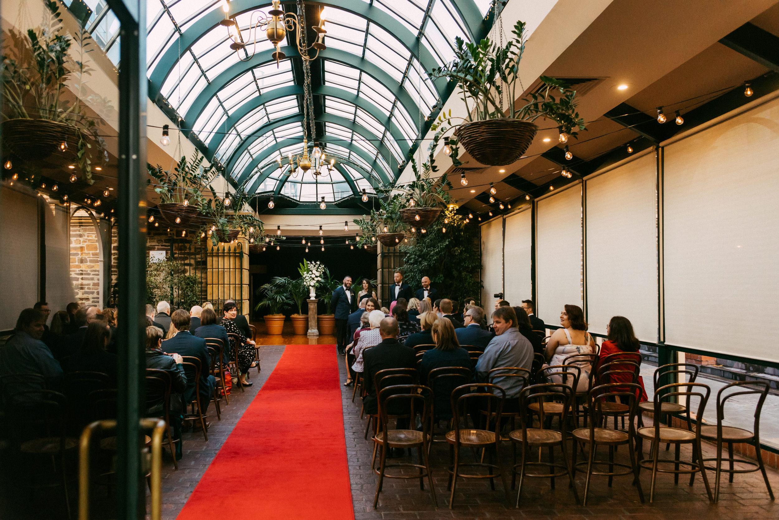 Adelaide Winter Weddings Ayers House 031.JPG