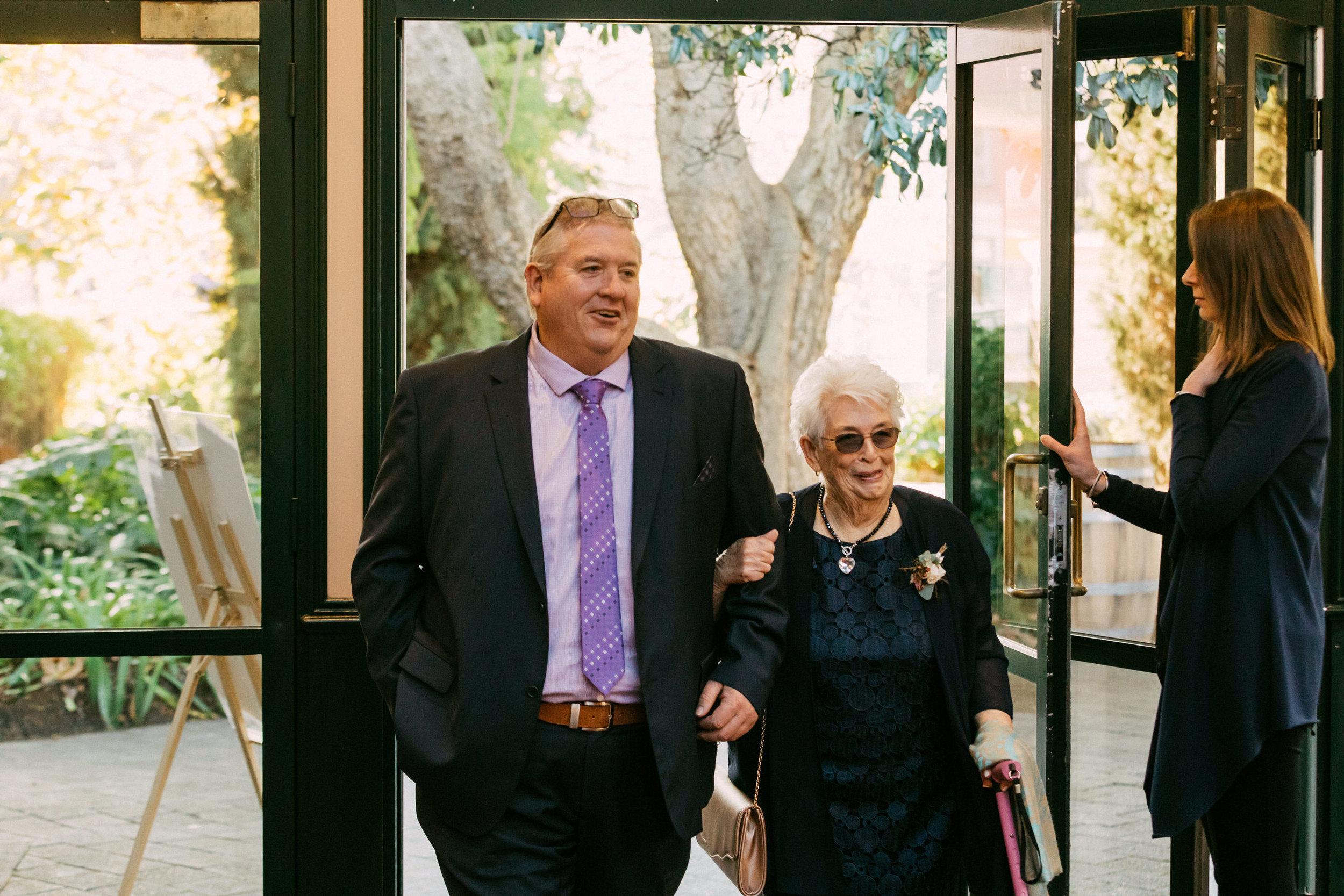 Adelaide Winter Weddings Ayers House 034.JPG