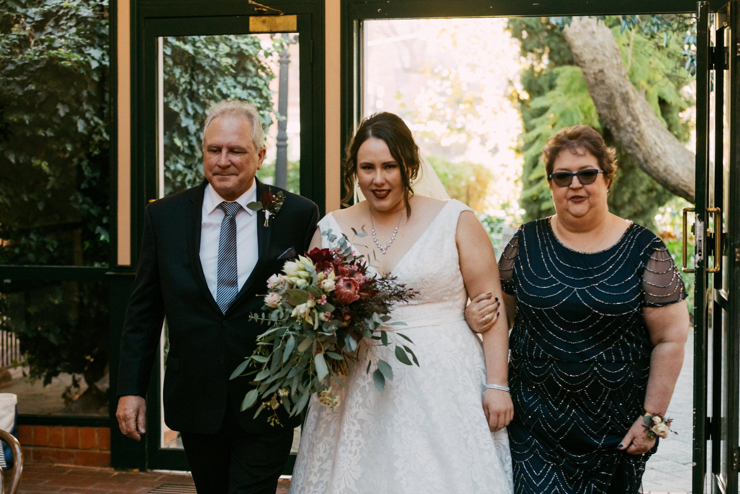 Adelaide Winter Weddings Ayers House 037.JPG