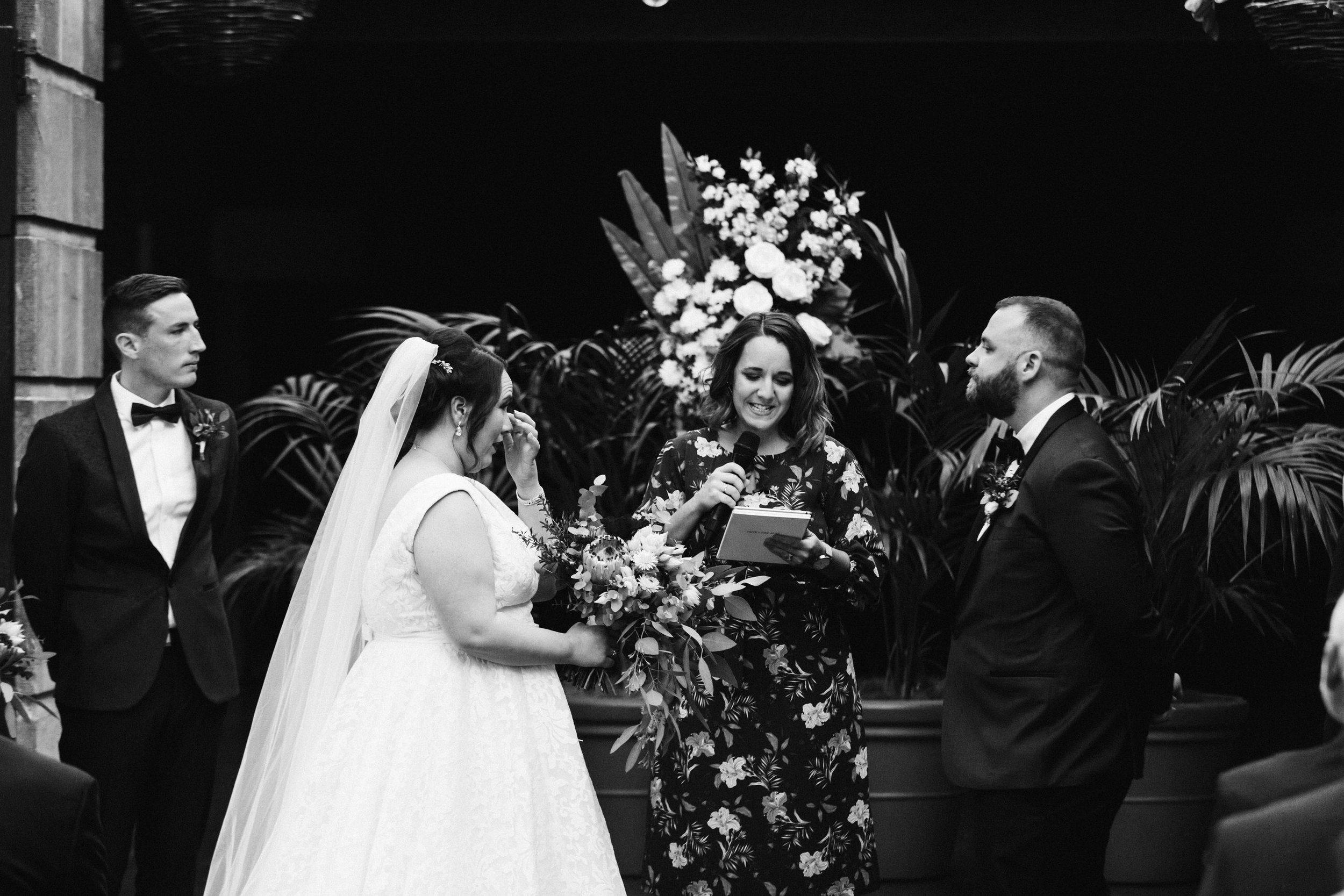 Adelaide Winter Weddings Ayers House 039.JPG