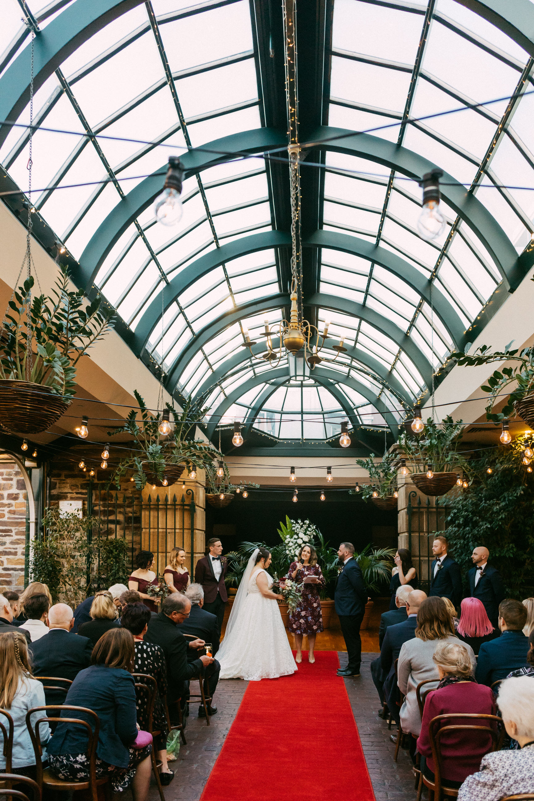 Adelaide Winter Weddings Ayers House 038.JPG