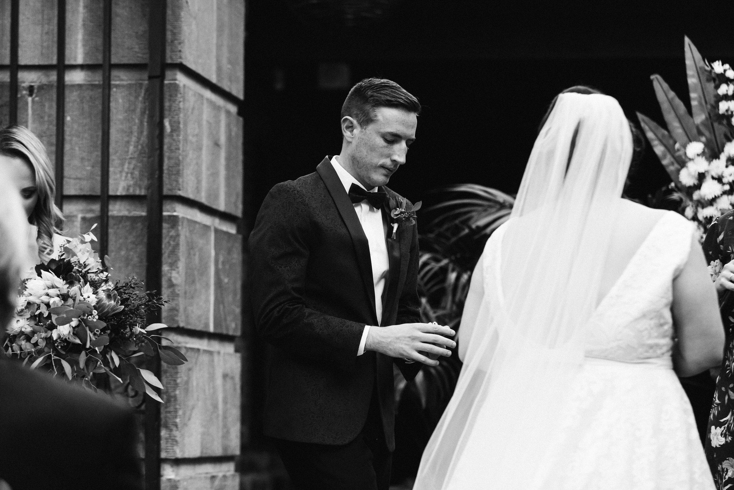 Adelaide Winter Weddings Ayers House 045.JPG