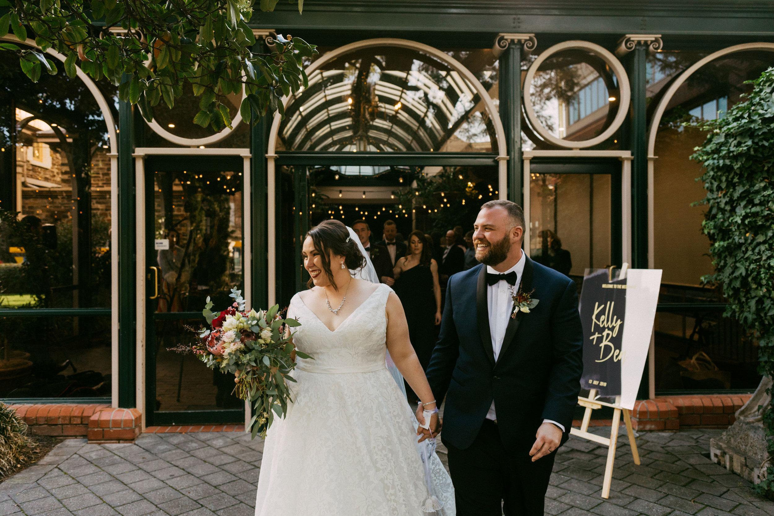 Adelaide Winter Weddings Ayers House 049.JPG