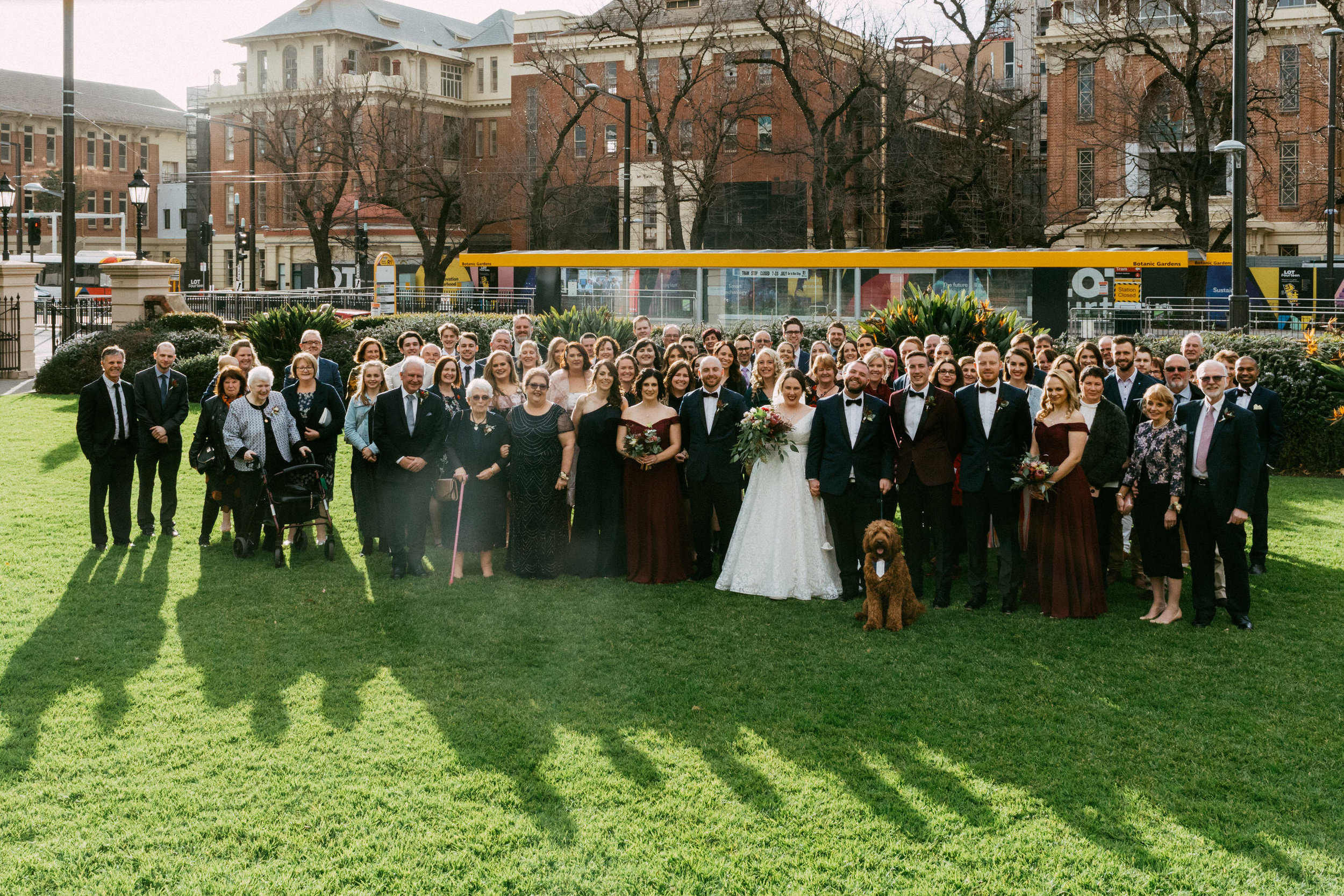 Adelaide Winter Weddings Ayers House 050.JPG
