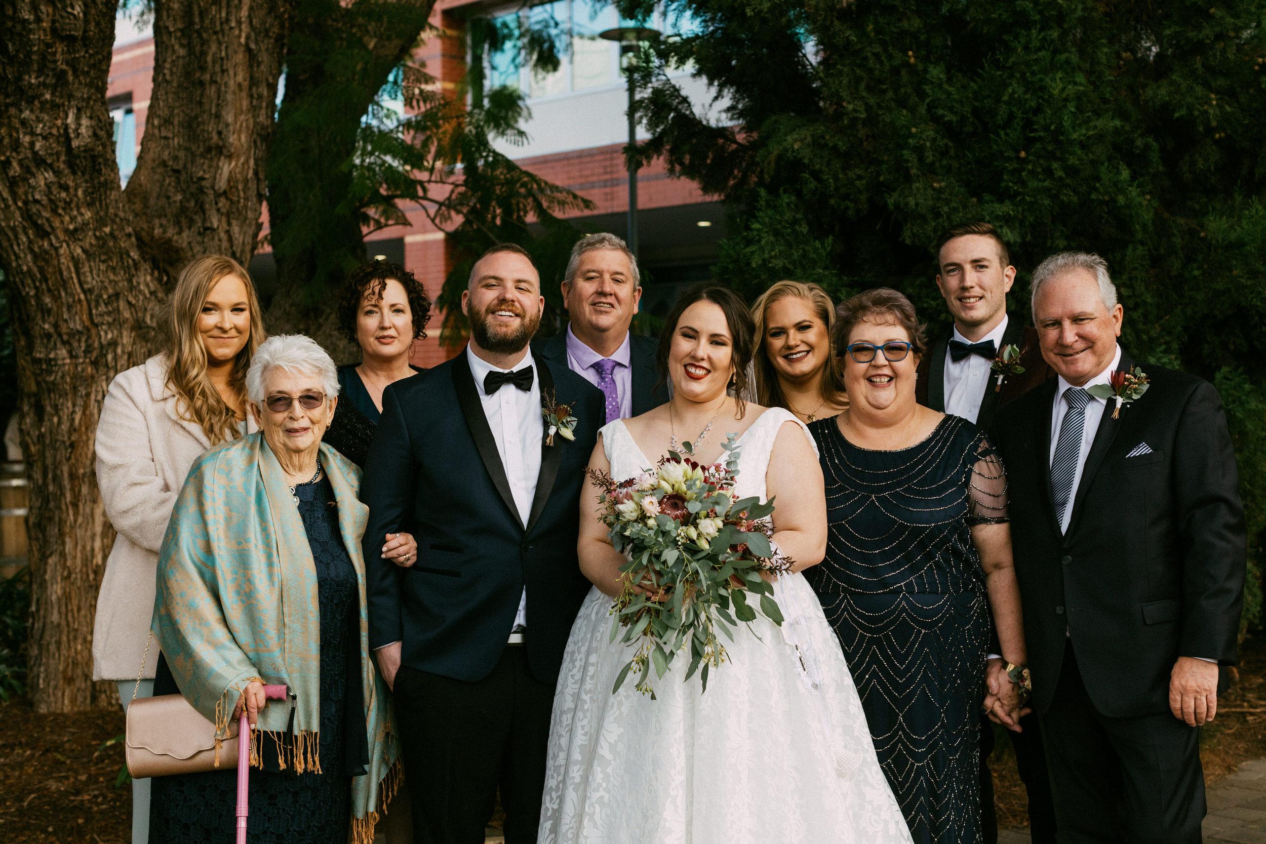 Adelaide Winter Weddings Ayers House 055.JPG