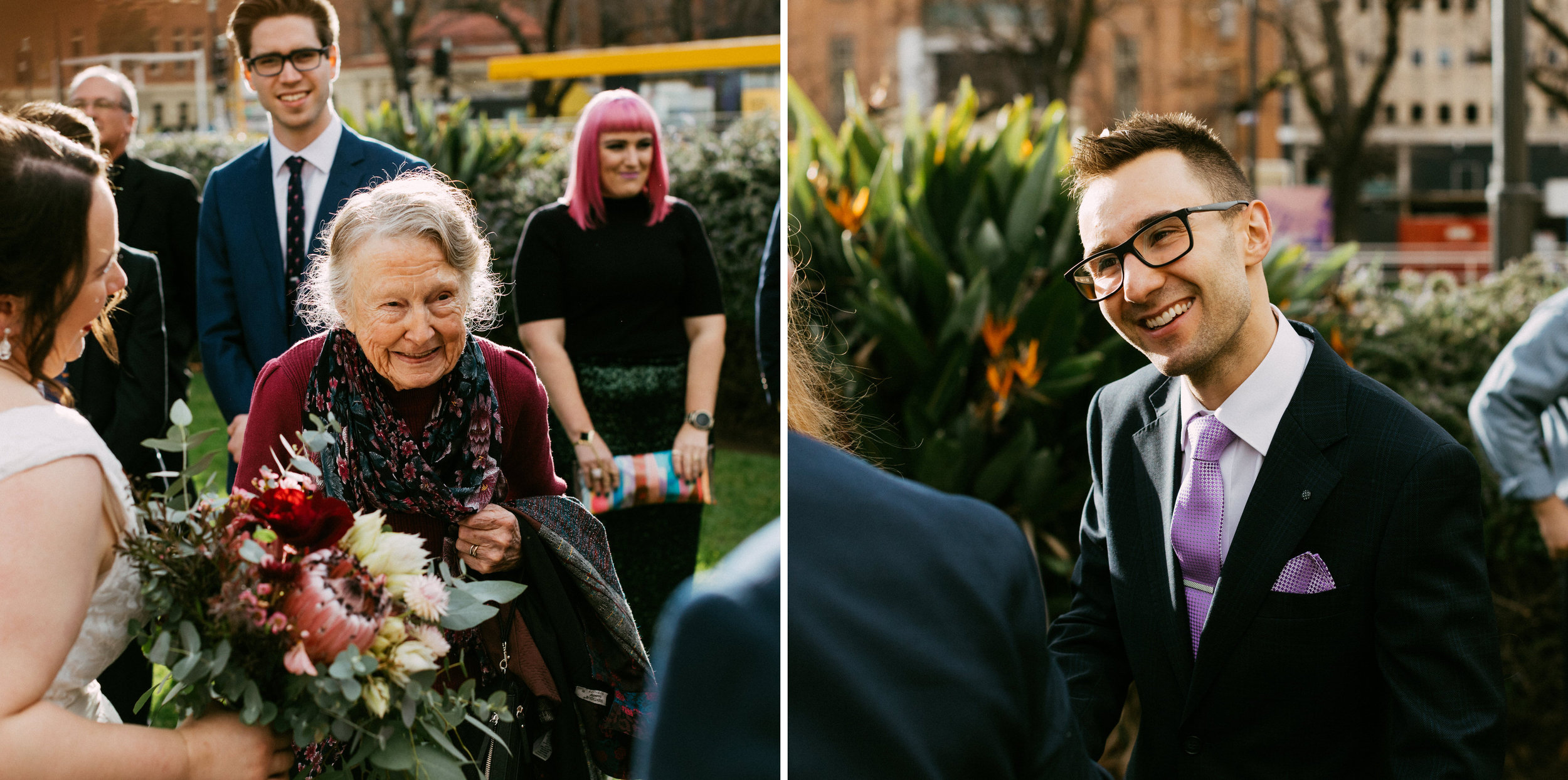 Adelaide Winter Weddings Ayers House 053.jpg