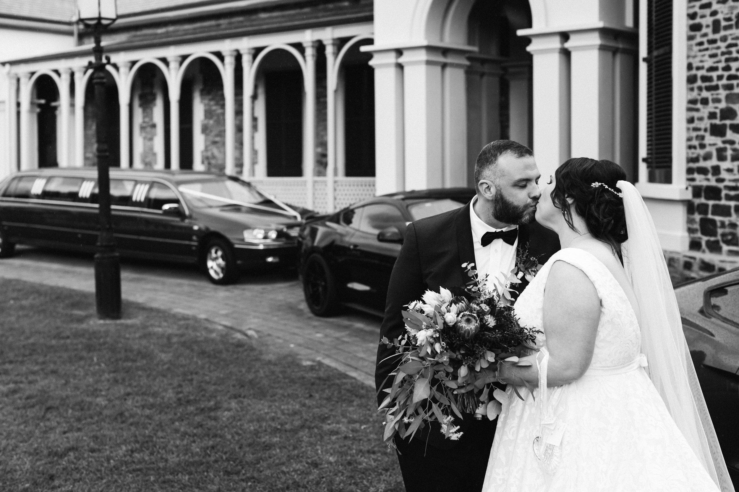 Adelaide Winter Weddings Ayers House 057.JPG
