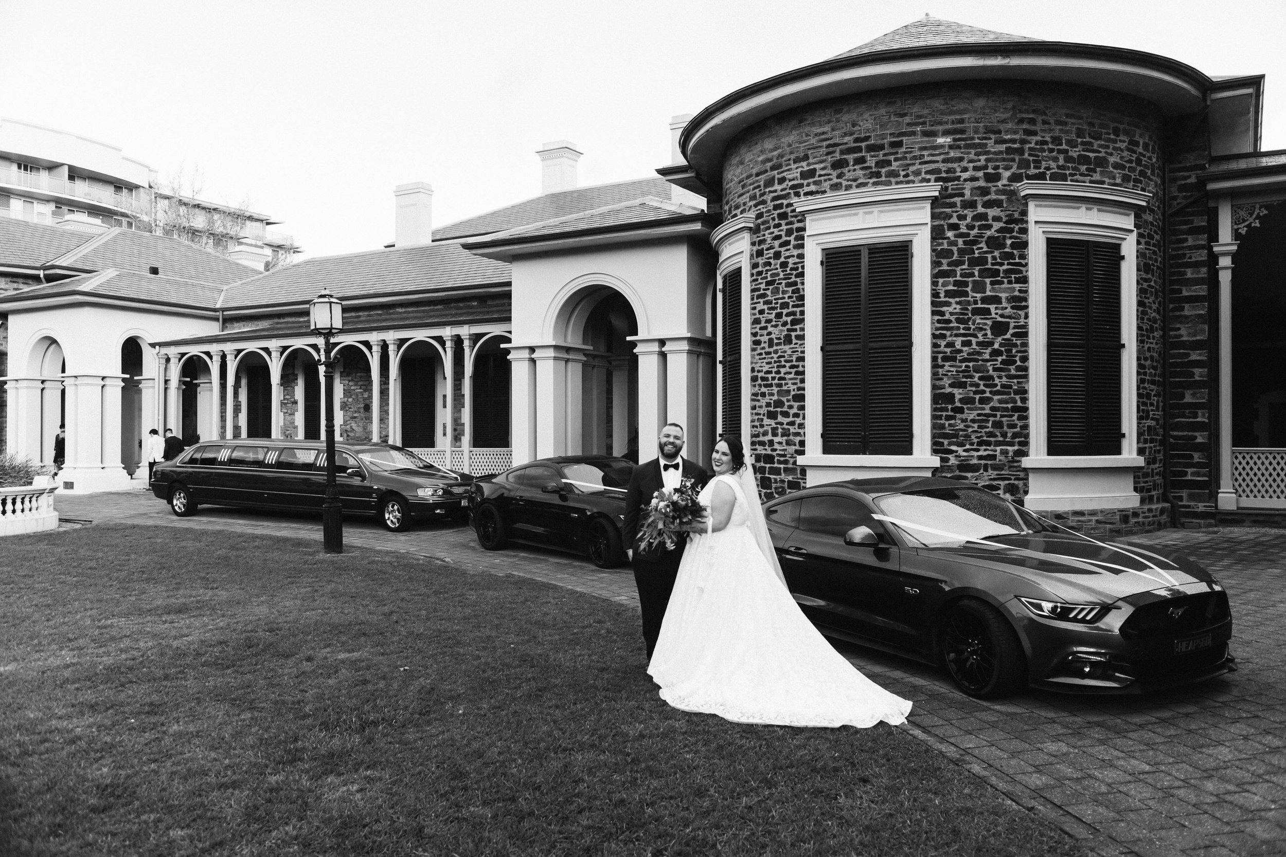 Adelaide Winter Weddings Ayers House 056.JPG