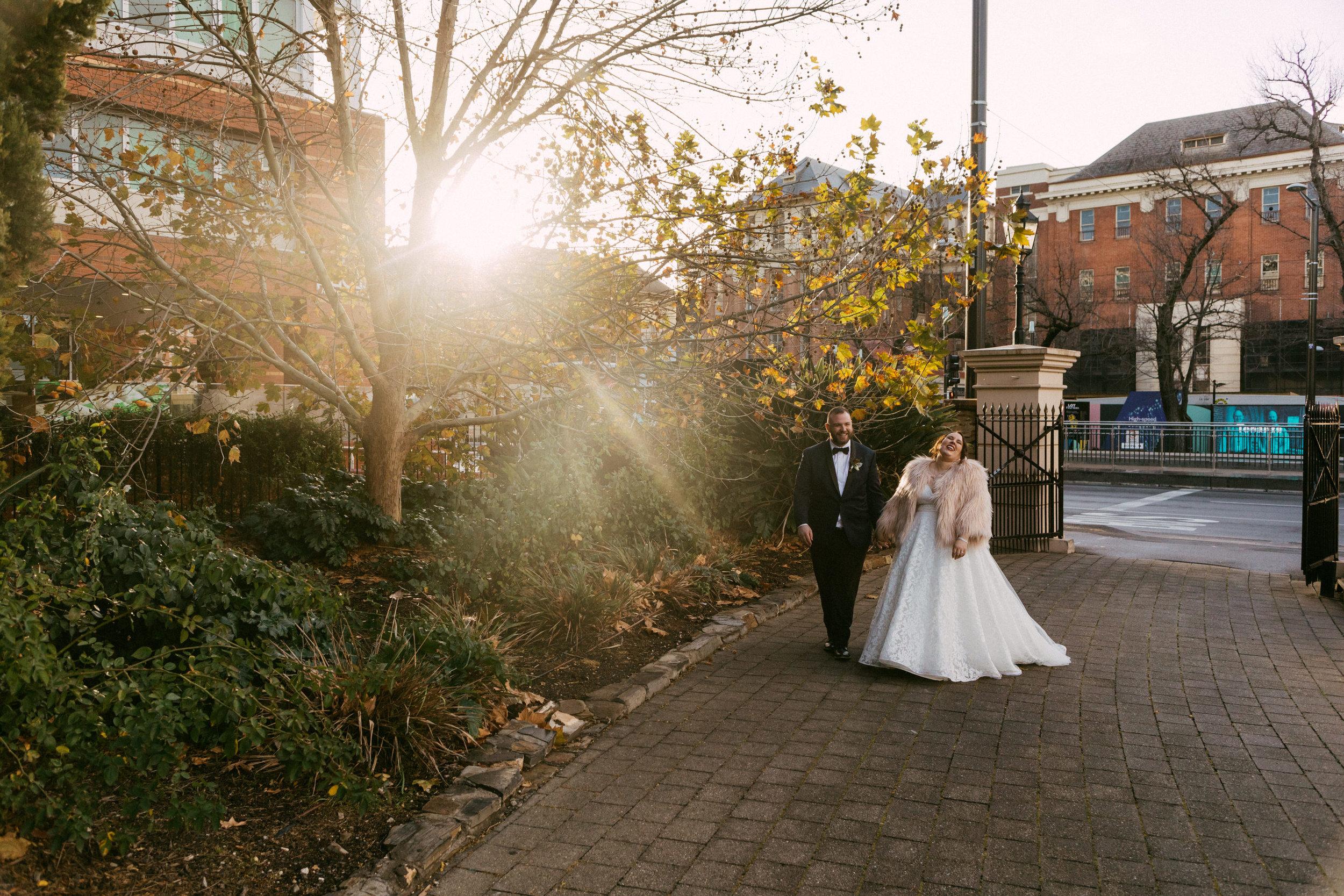 Adelaide Winter Weddings Ayers House 058.JPG