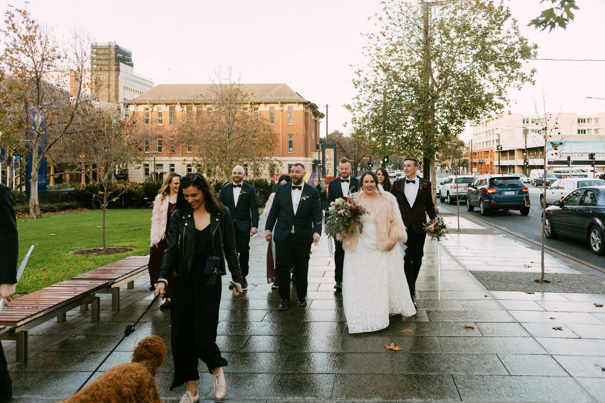 Adelaide Winter Weddings Ayers House 063.JPG