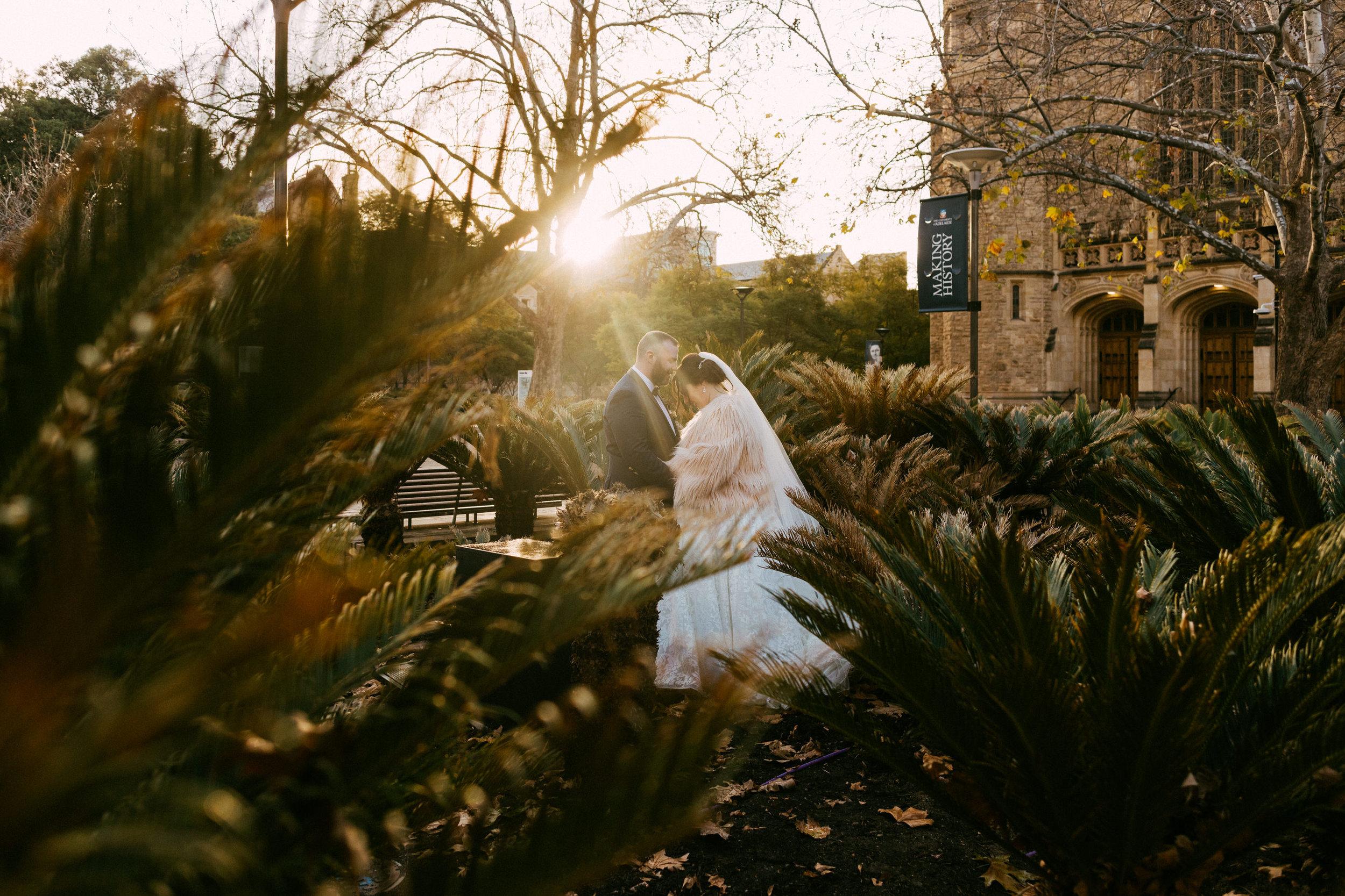 Adelaide Winter Weddings Ayers House 065.JPG