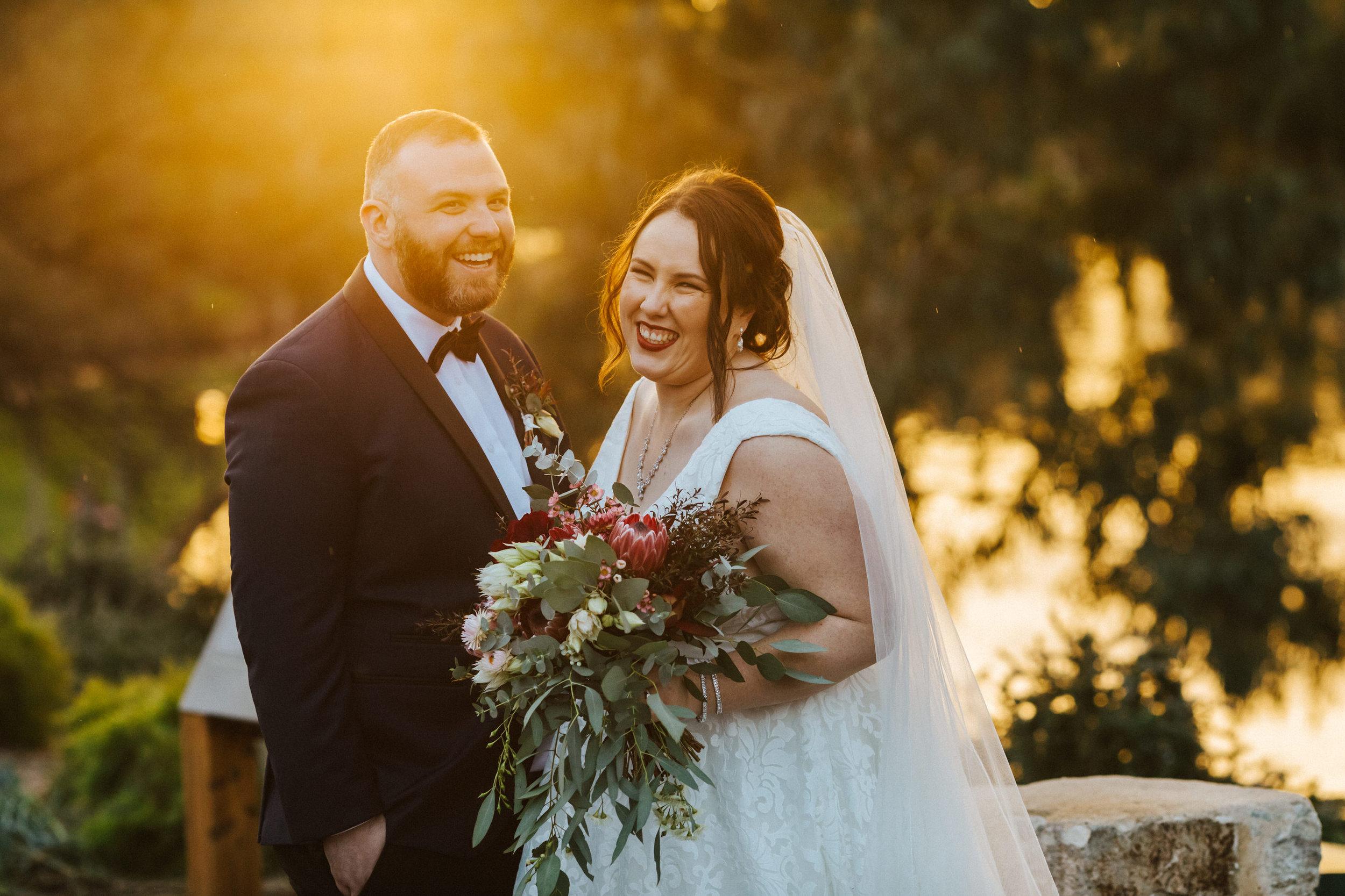 Adelaide Winter Weddings Ayers House 070.JPG