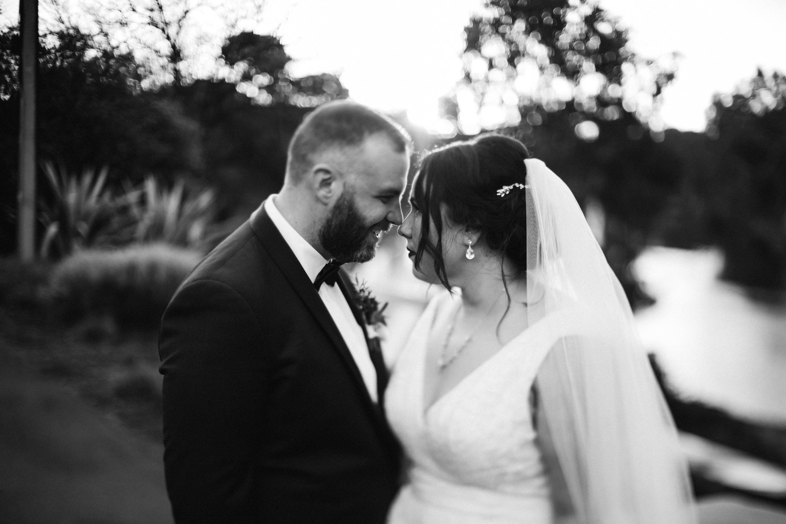 Adelaide Winter Weddings Ayers House 071.JPG