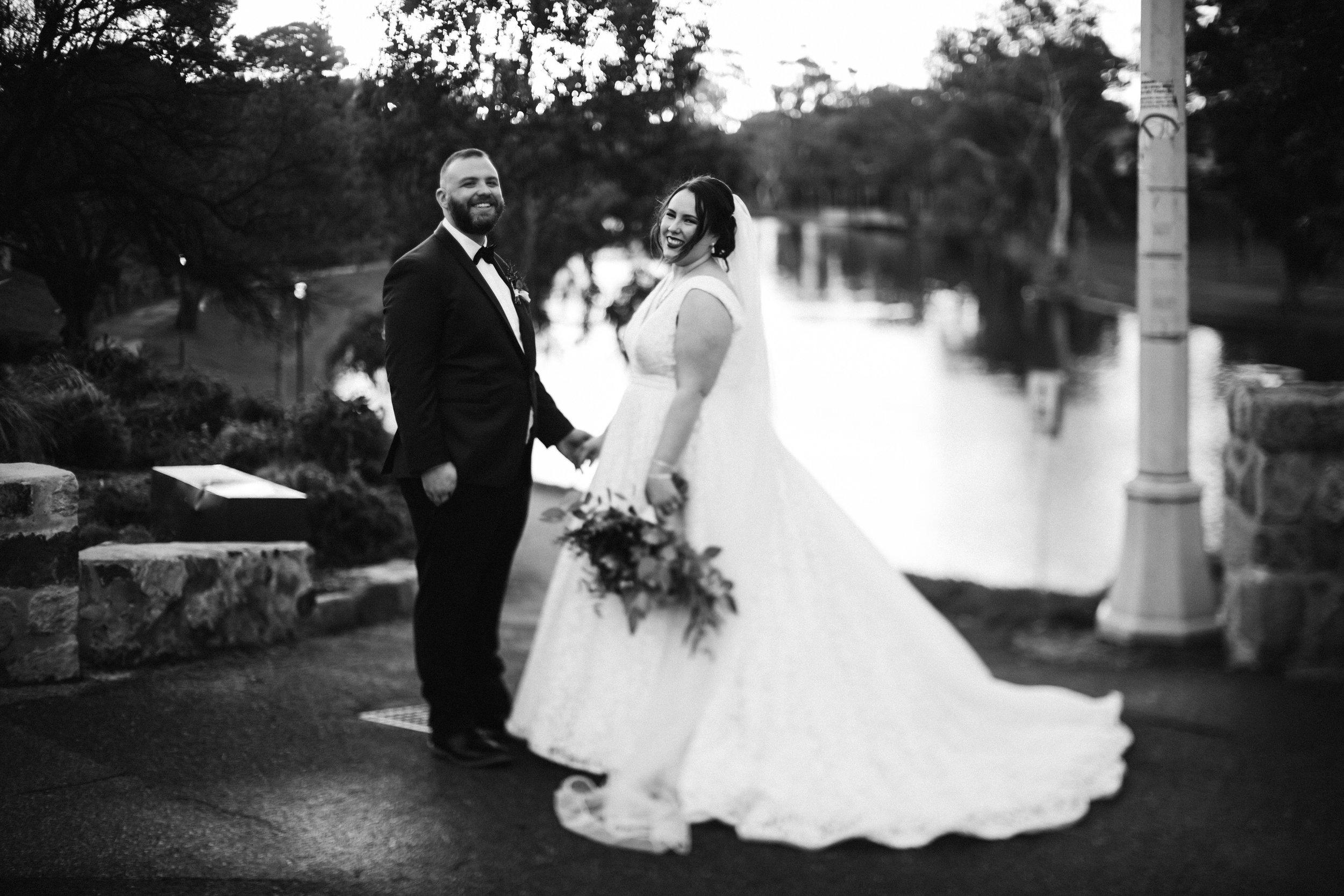 Adelaide Winter Weddings Ayers House 072.JPG