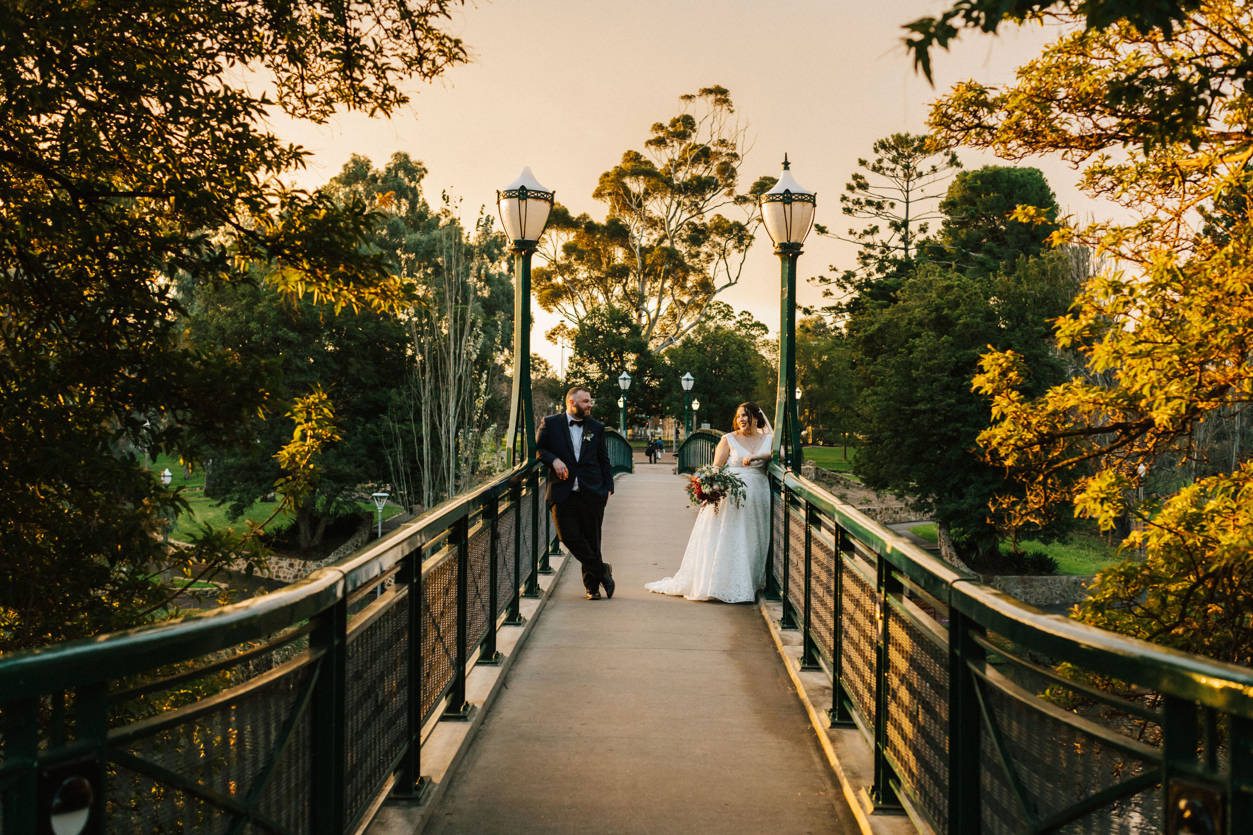 Adelaide Winter Weddings Ayers House 073.JPG