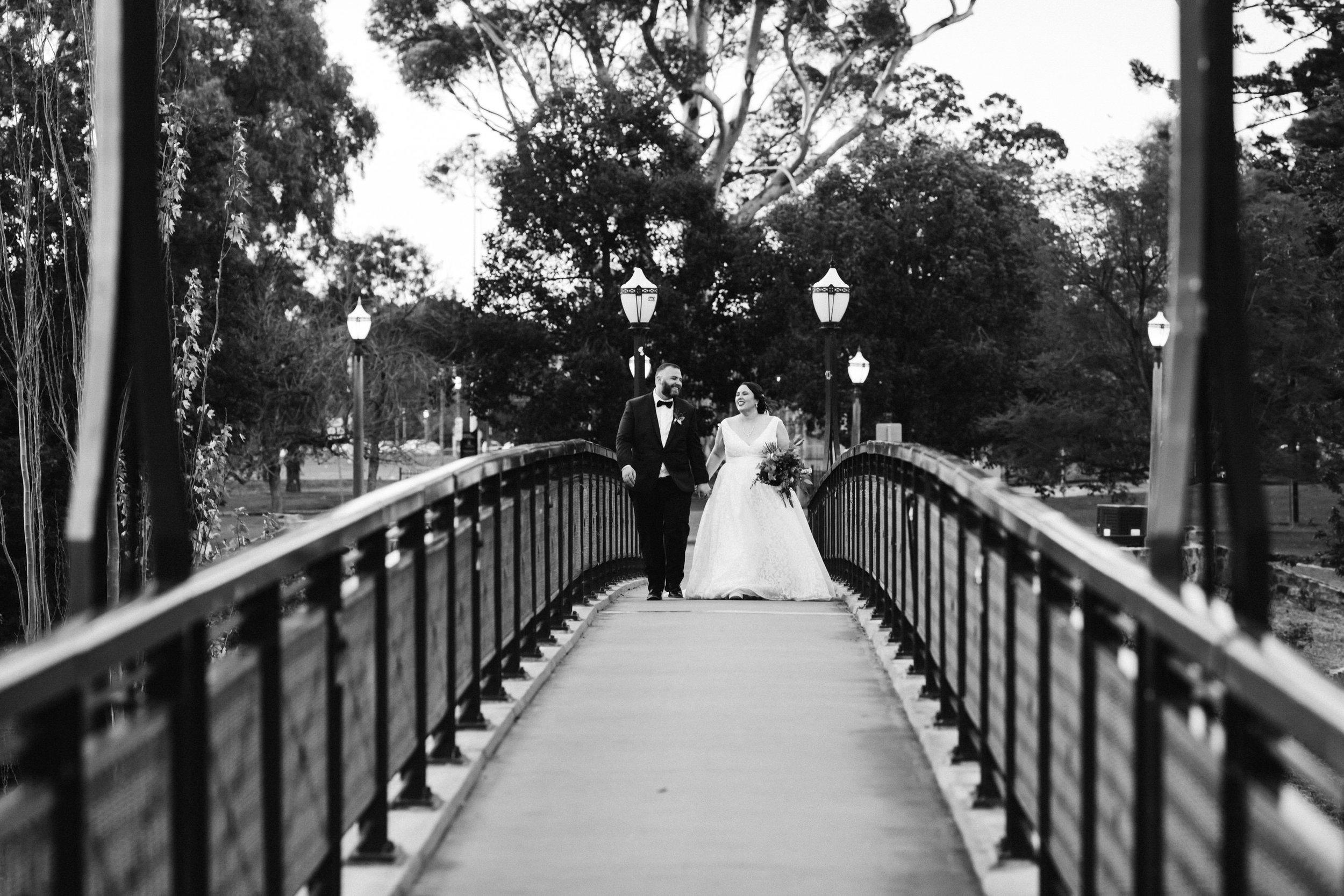 Adelaide Winter Weddings Ayers House 074.JPG