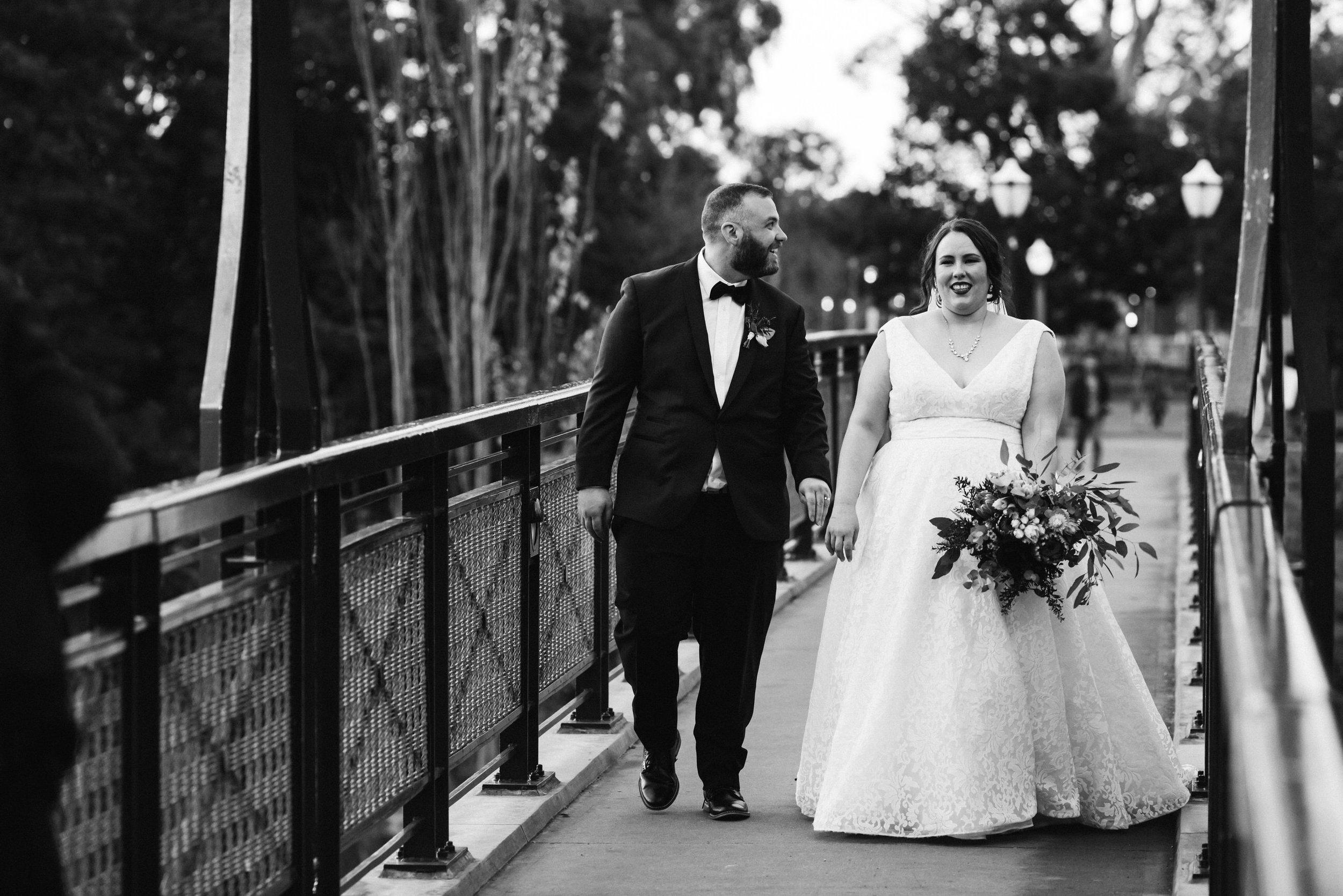 Adelaide Winter Weddings Ayers House 075.JPG