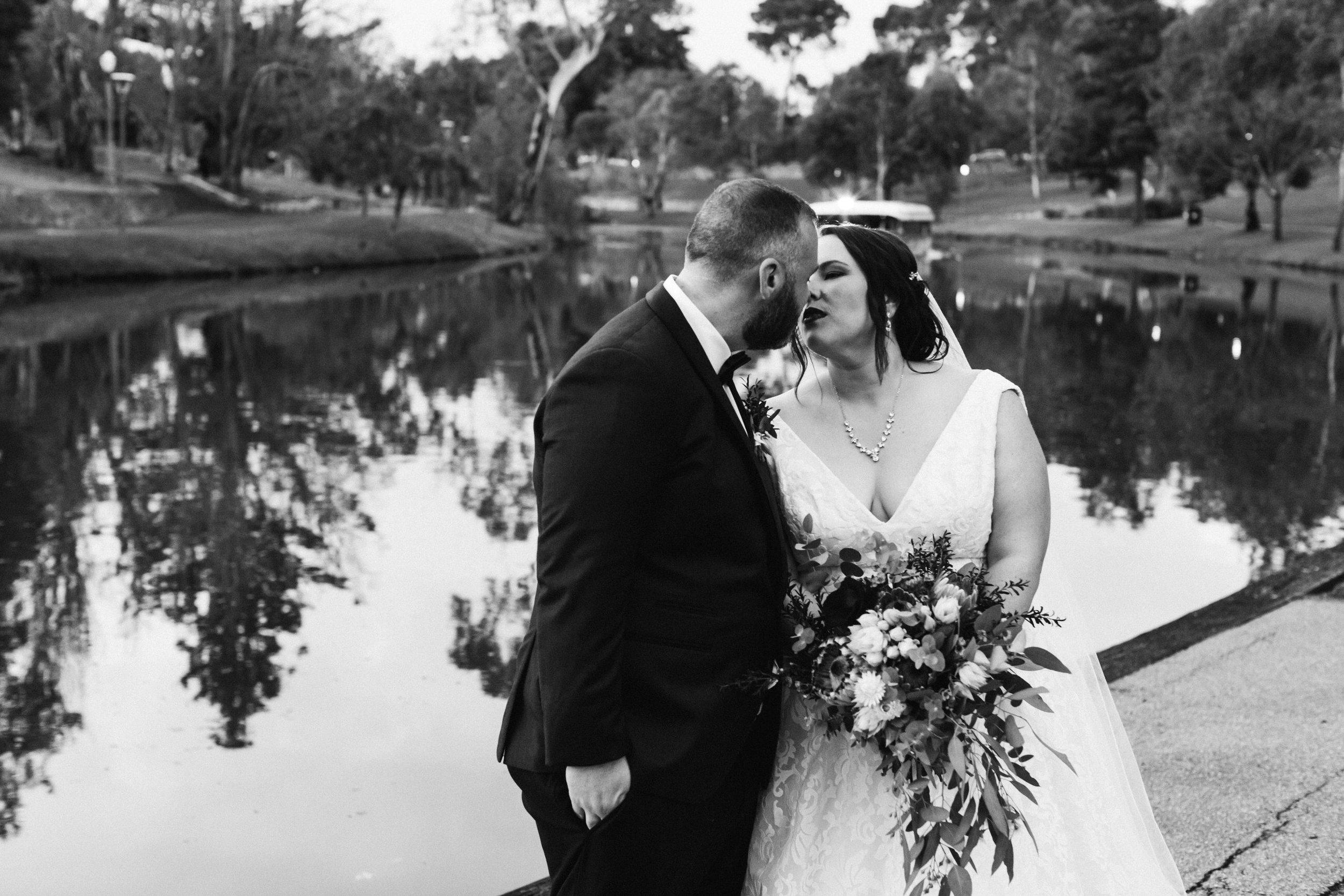 Adelaide Winter Weddings Ayers House 080.JPG