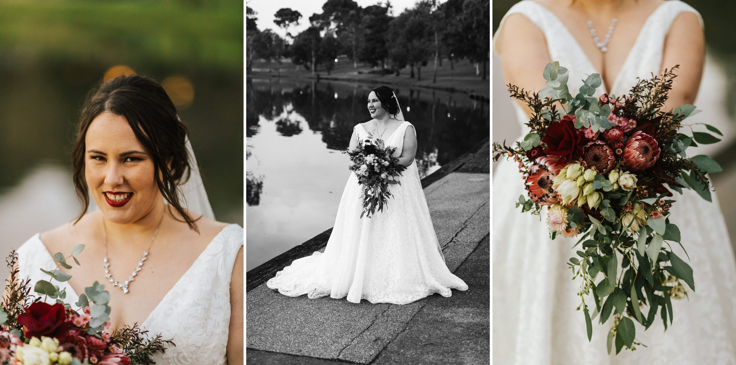 Adelaide Winter Weddings Ayers House 079.jpg