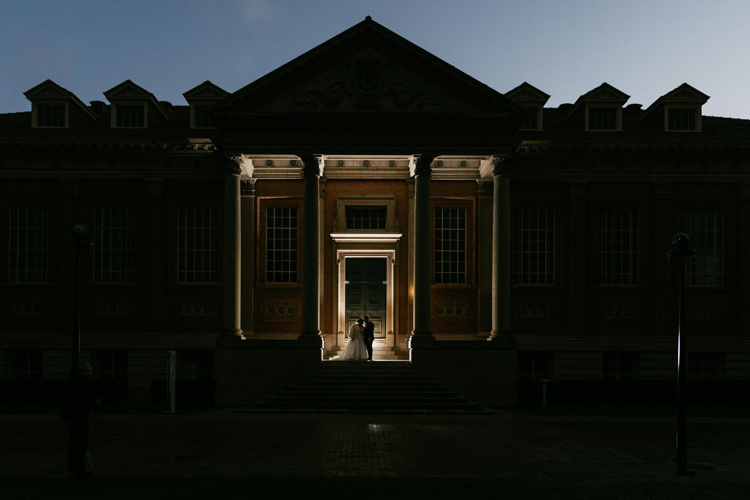 Adelaide Winter Weddings Ayers House 083.JPG