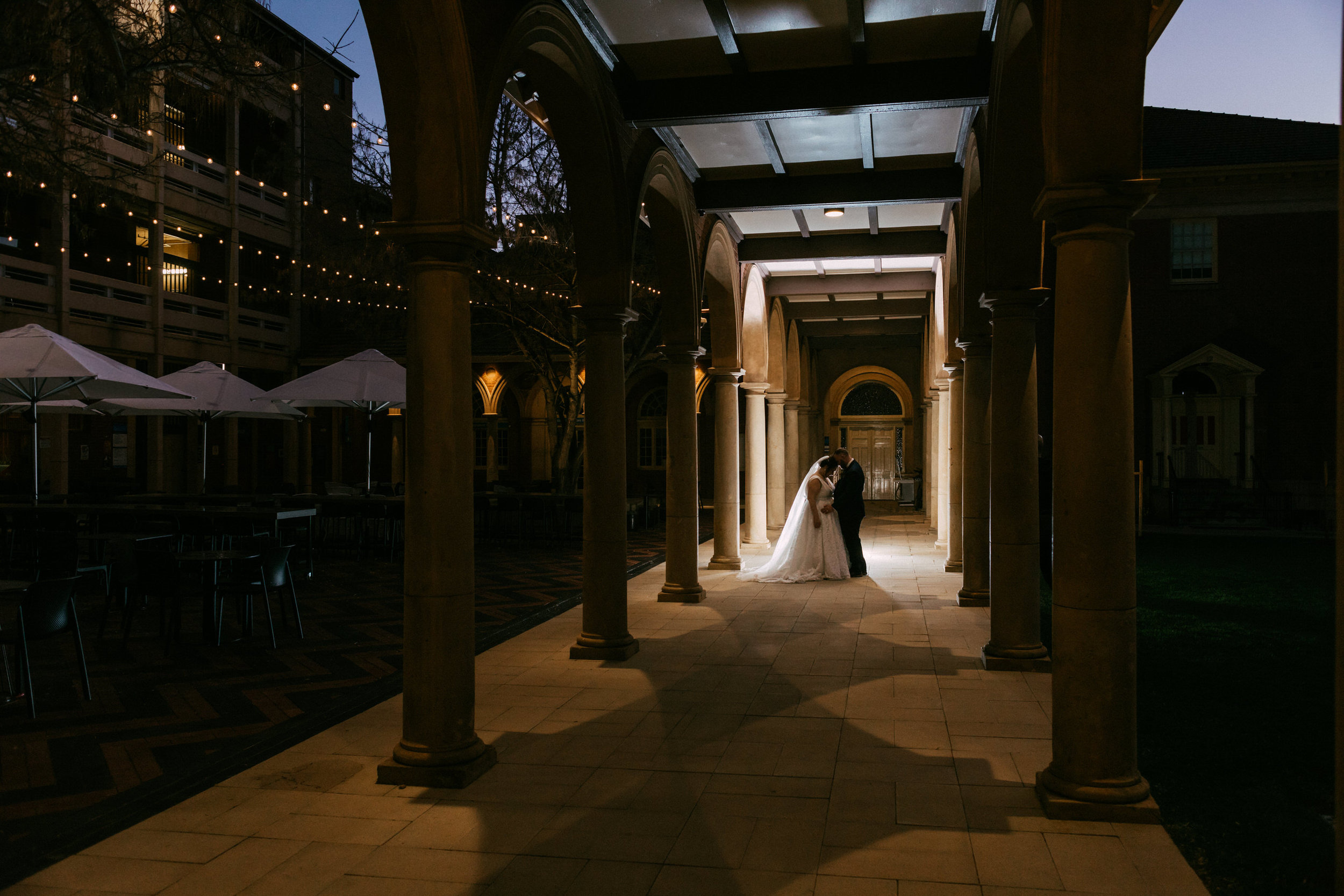 Adelaide Winter Weddings Ayers House 084.JPG