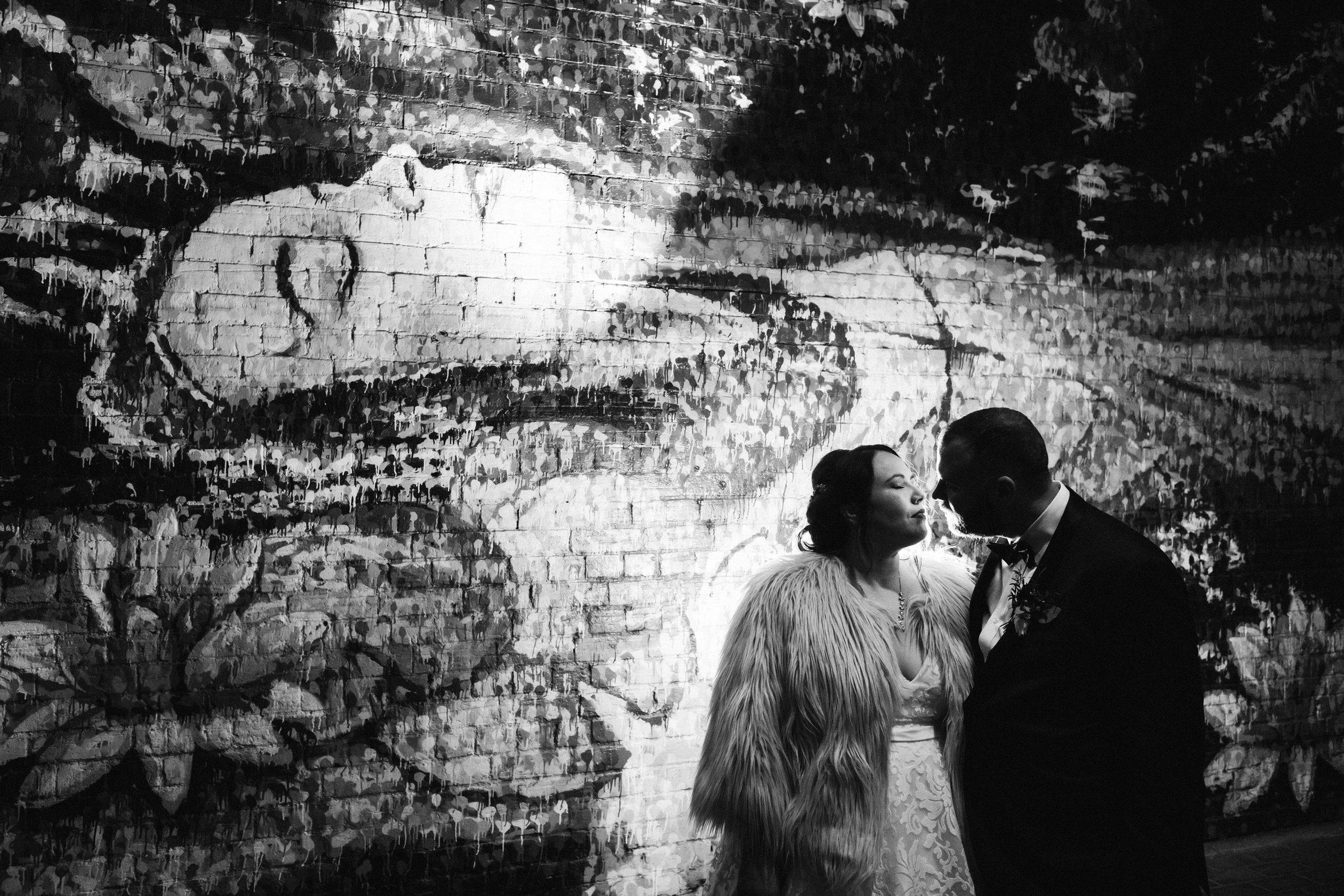 Adelaide Winter Weddings Ayers House 088.JPG
