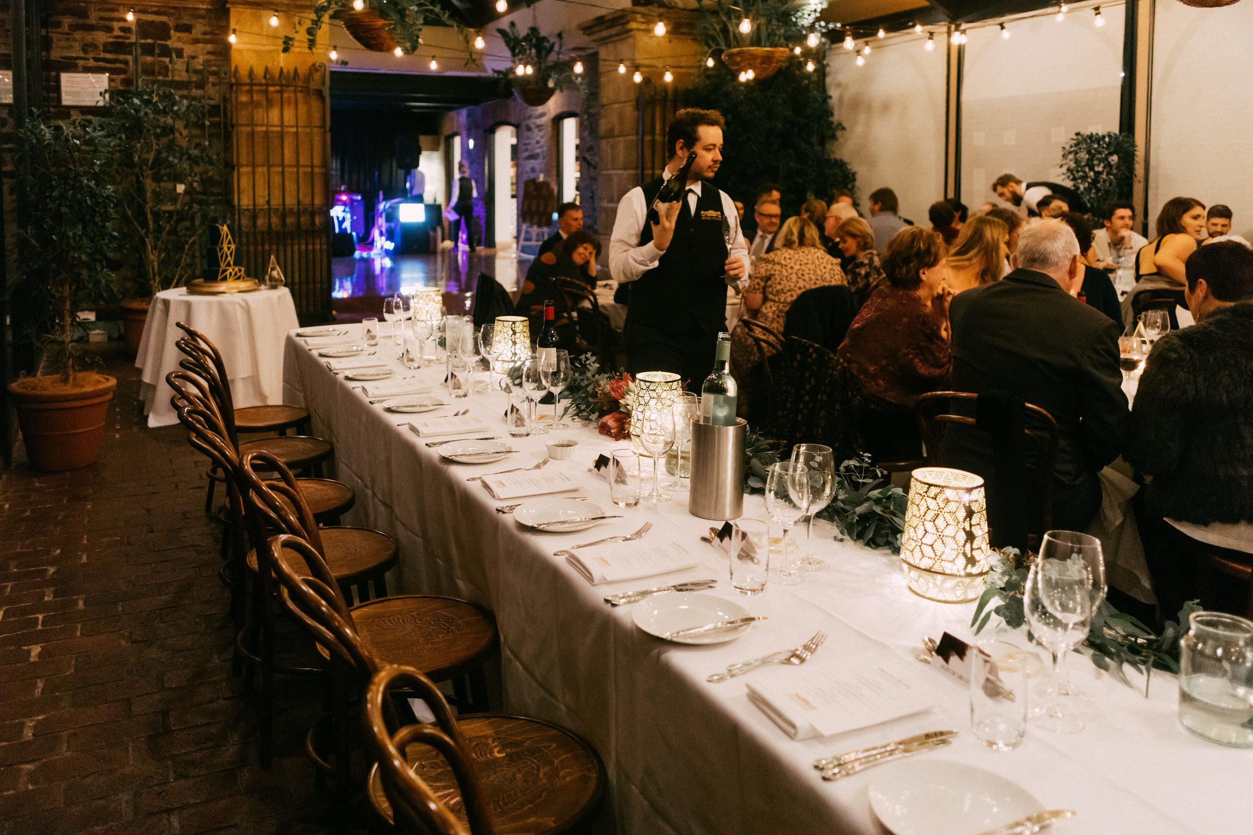 Adelaide Winter Weddings Ayers House 092.JPG