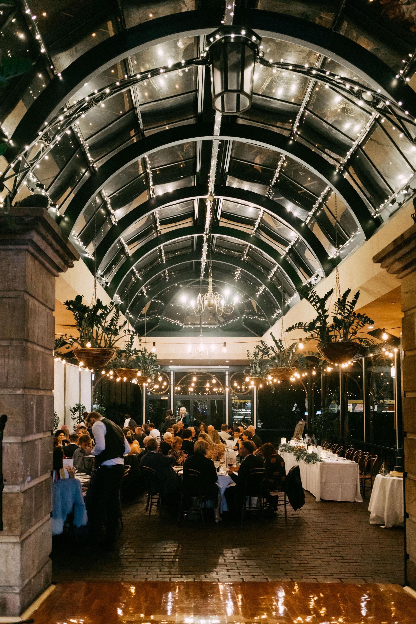 Adelaide Winter Weddings Ayers House 094.JPG
