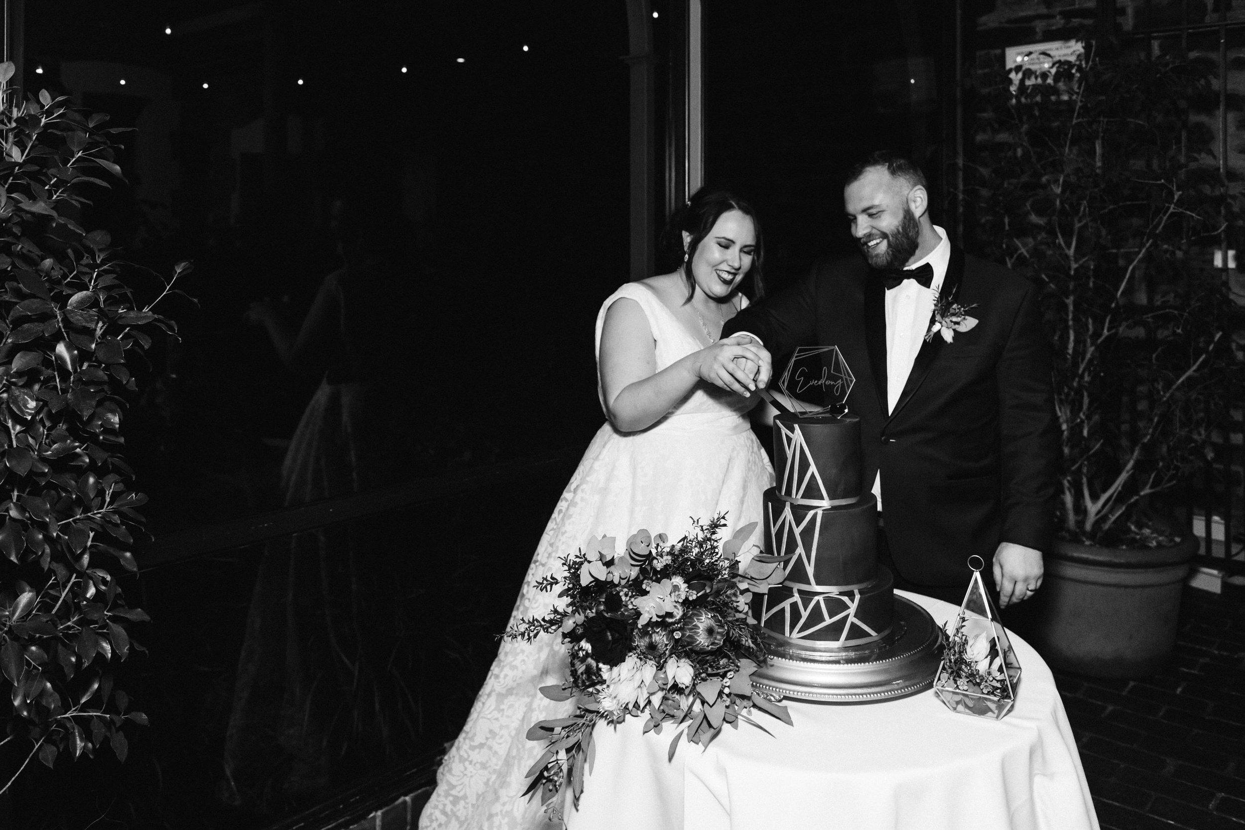 Adelaide Winter Weddings Ayers House 098.JPG