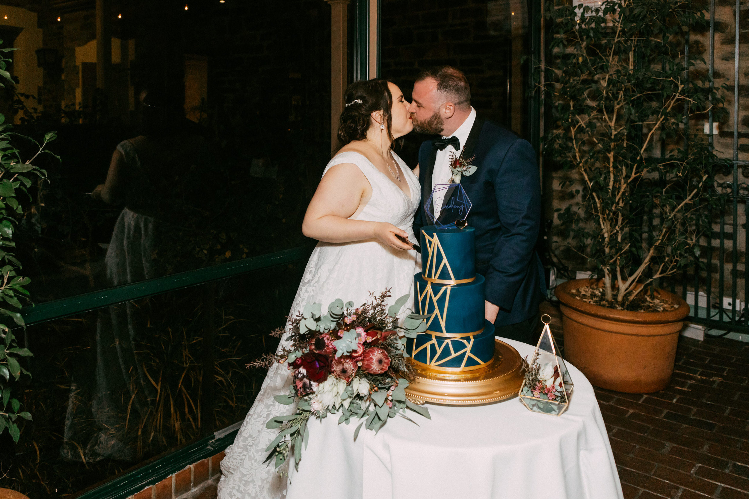 Adelaide Winter Weddings Ayers House 099.JPG