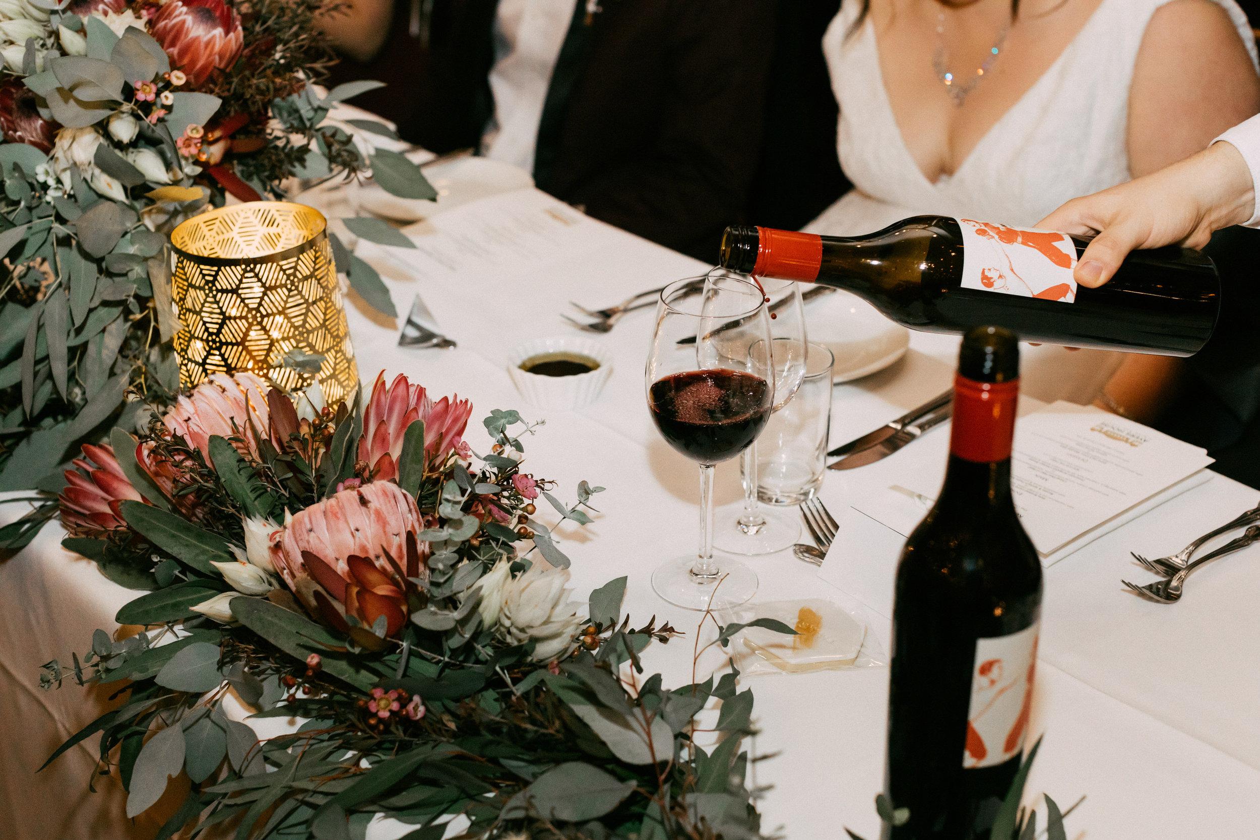 Adelaide Winter Weddings Ayers House 100.JPG