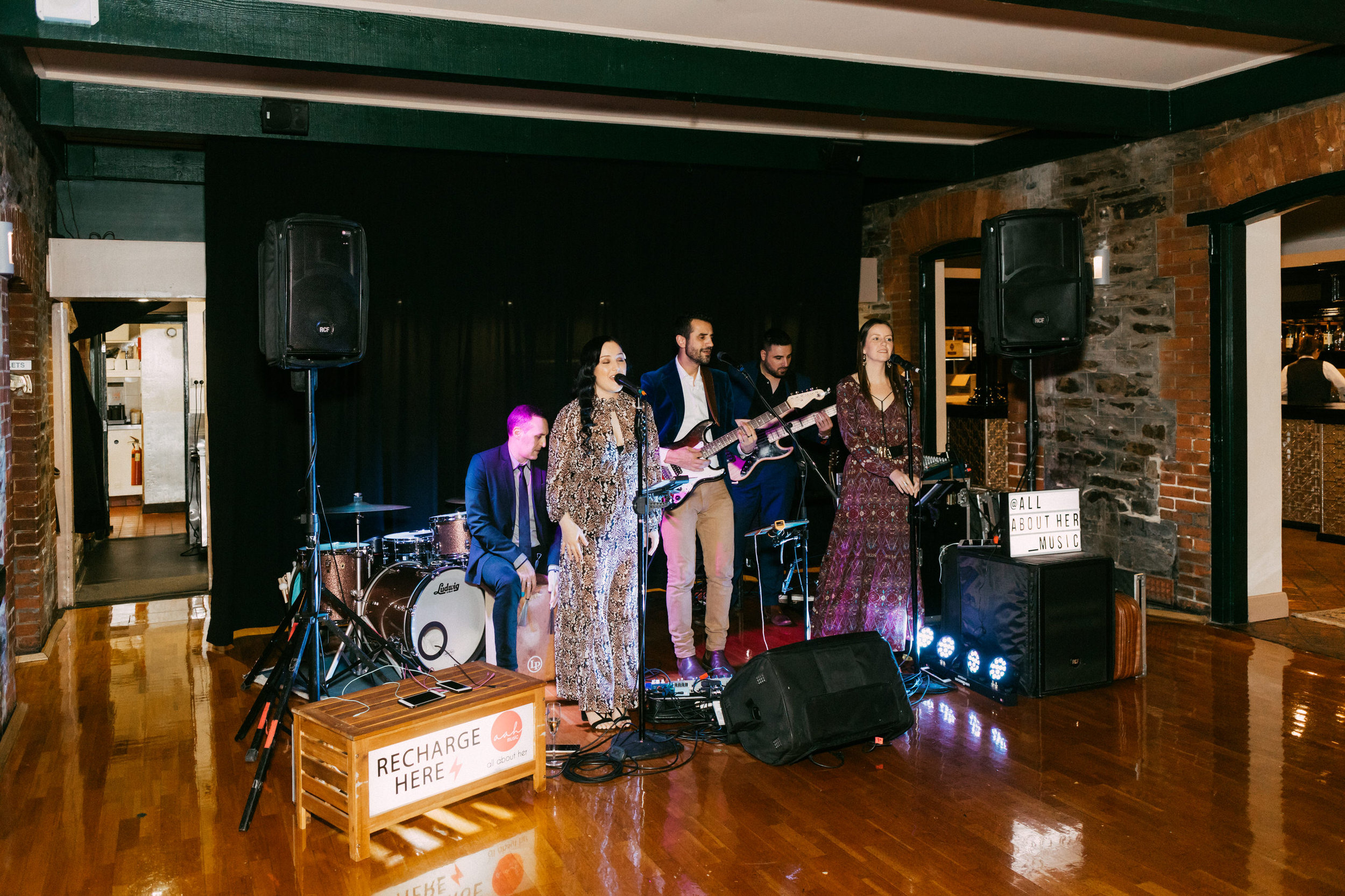 Adelaide Winter Weddings Ayers House 103.JPG