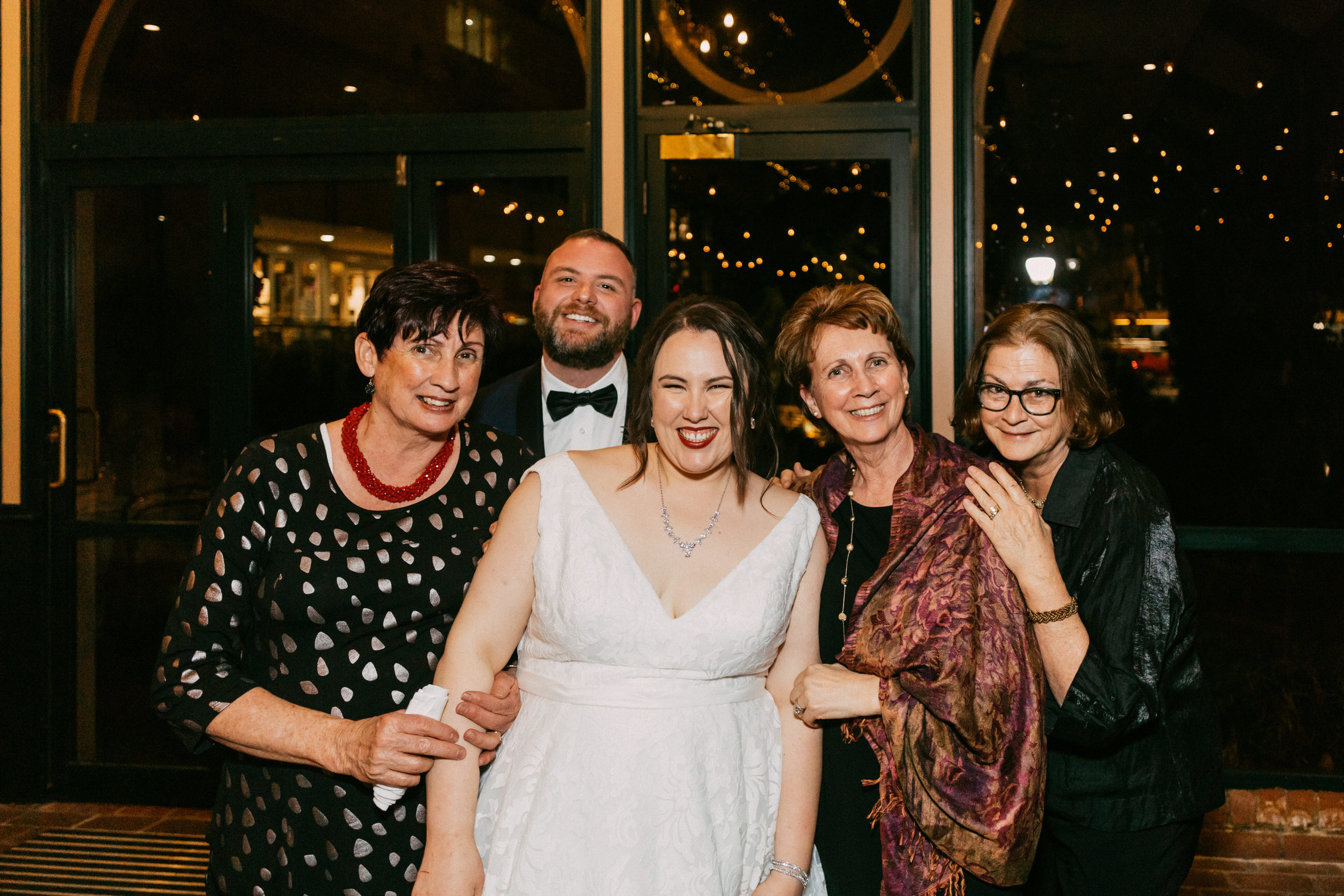 Adelaide Winter Weddings Ayers House 106.JPG
