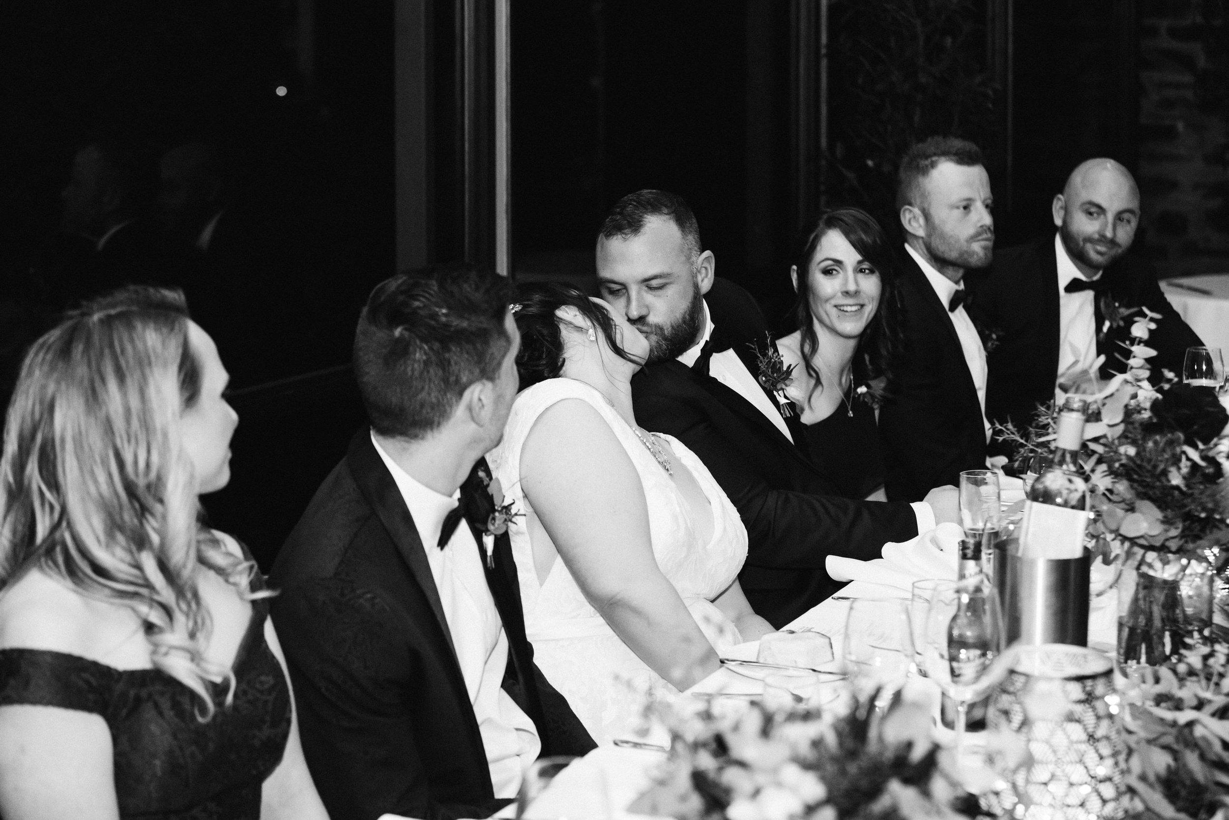 Adelaide Winter Weddings Ayers House 108.JPG