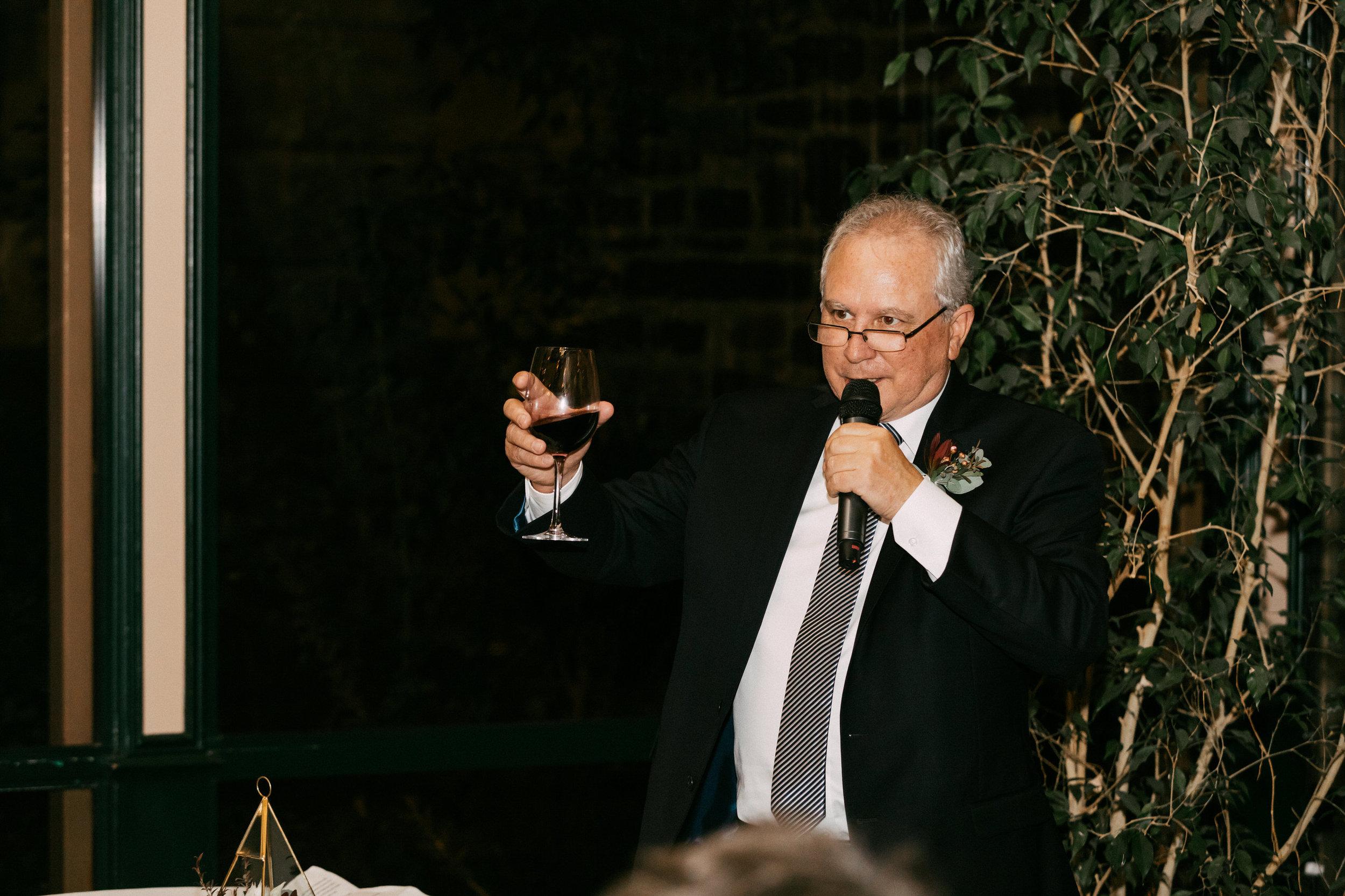 Adelaide Winter Weddings Ayers House 115.JPG