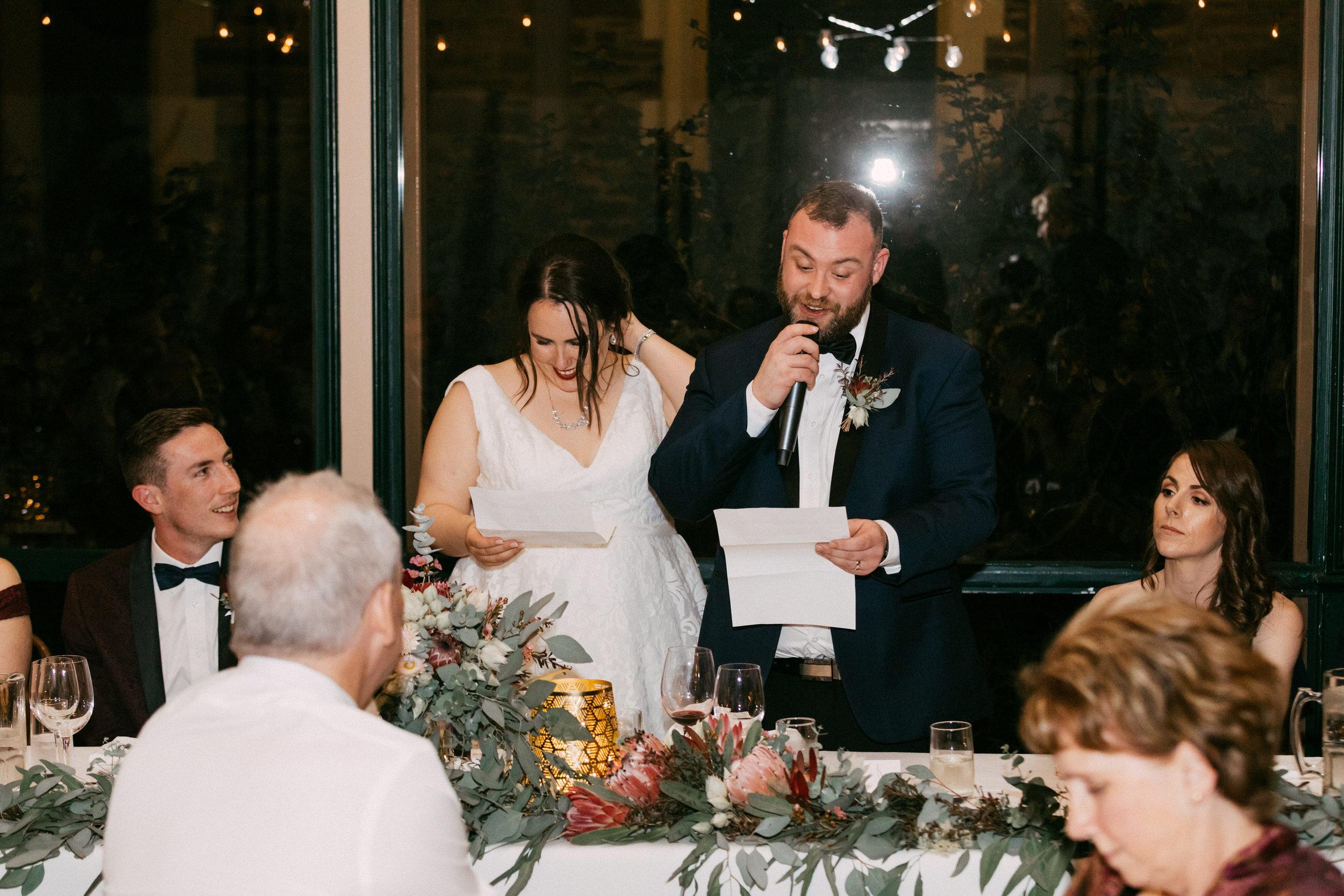 Adelaide Winter Weddings Ayers House 122.JPG
