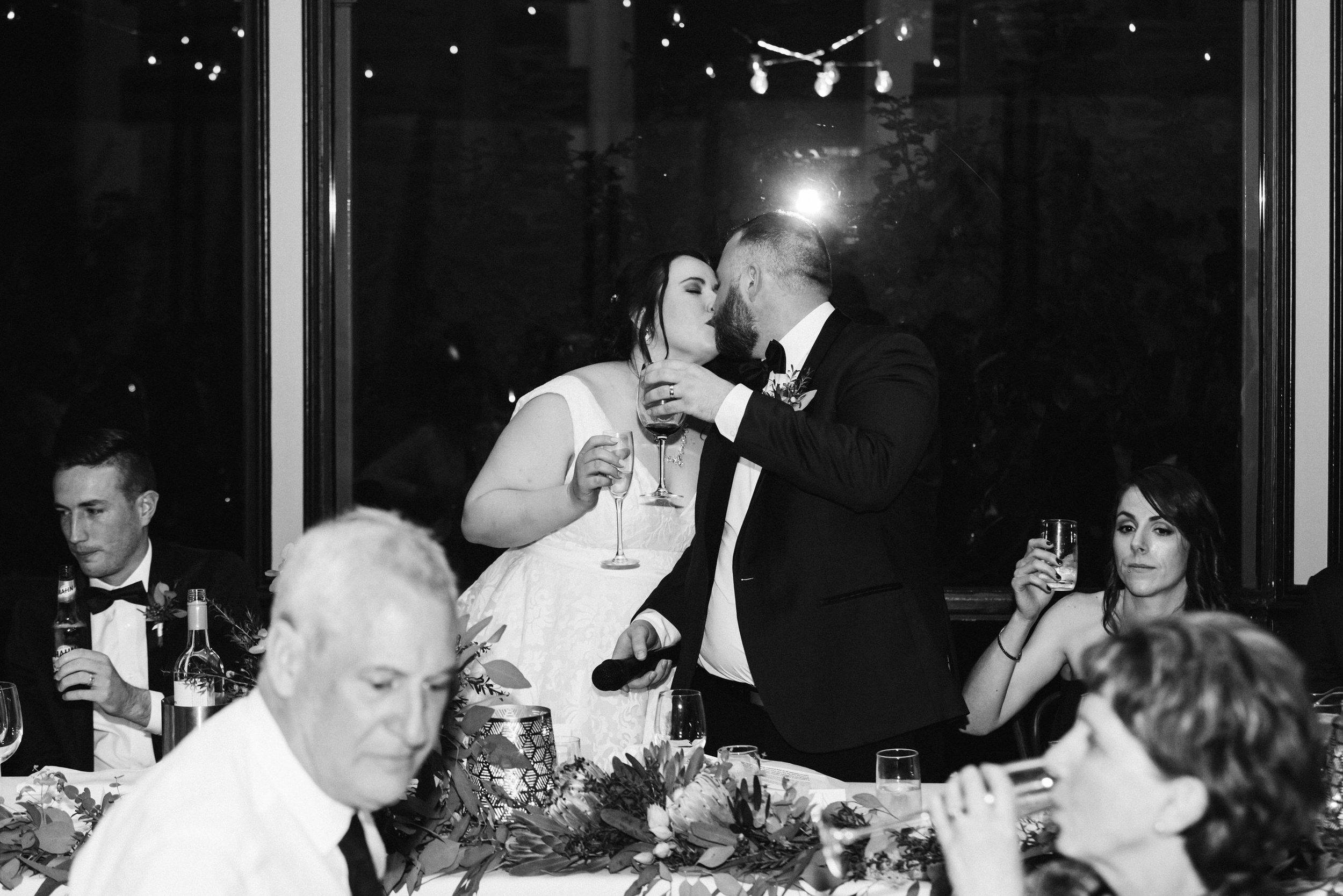 Adelaide Winter Weddings Ayers House 123.JPG