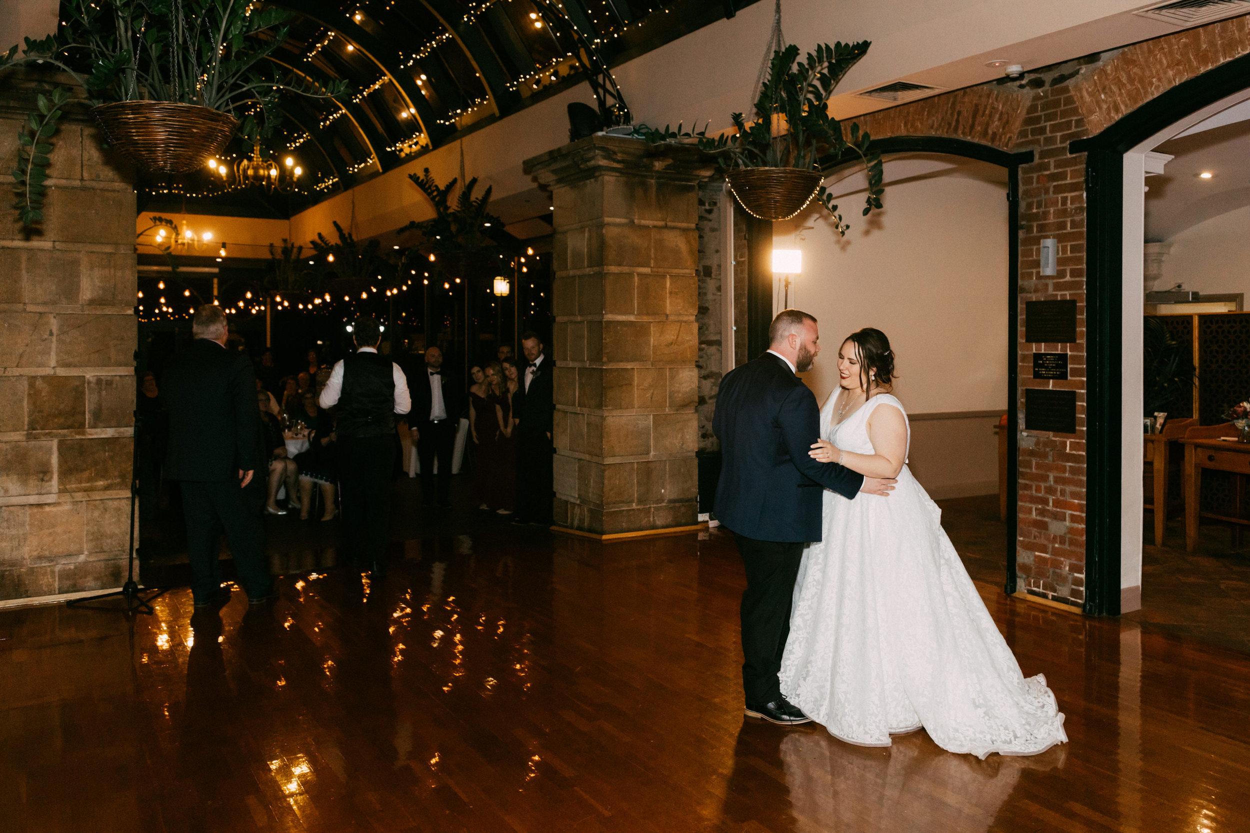 Adelaide Winter Weddings Ayers House 124.JPG