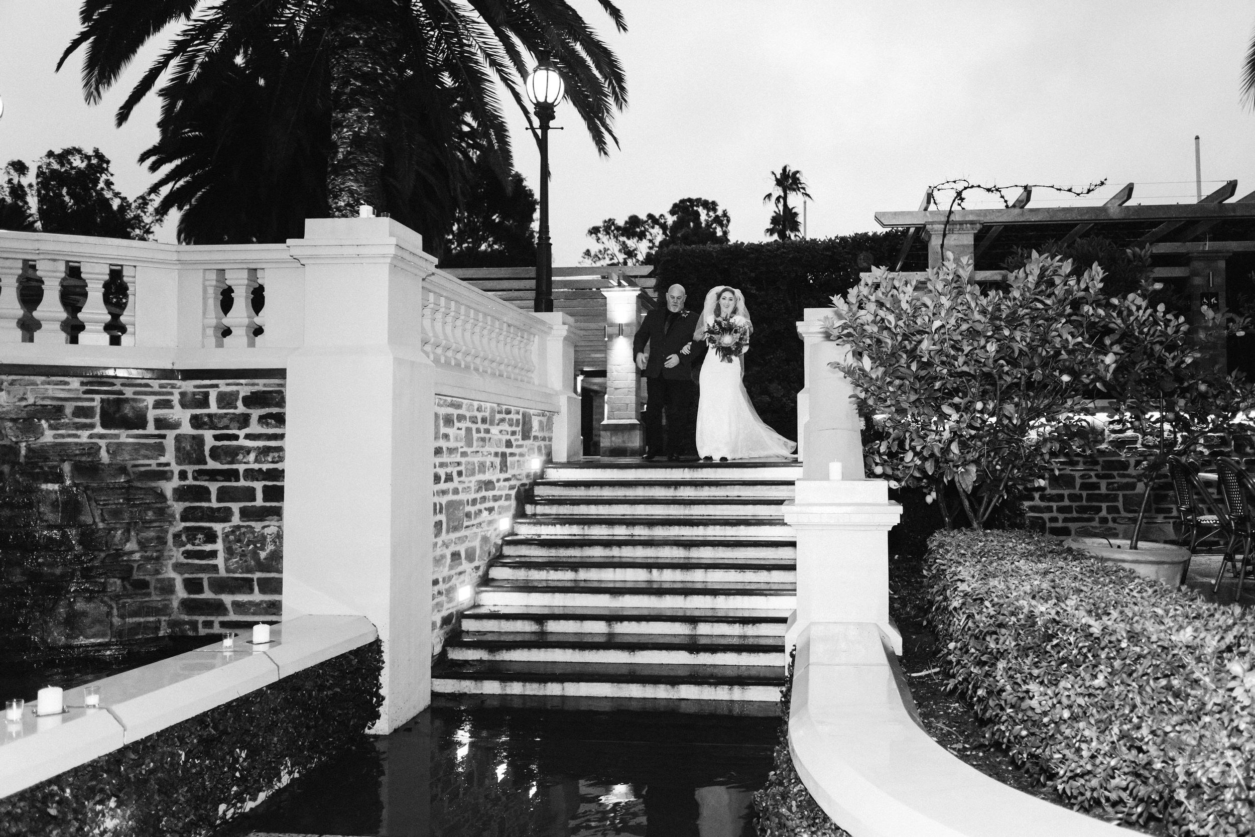 Winter Evening Wedding SA 036.jpg