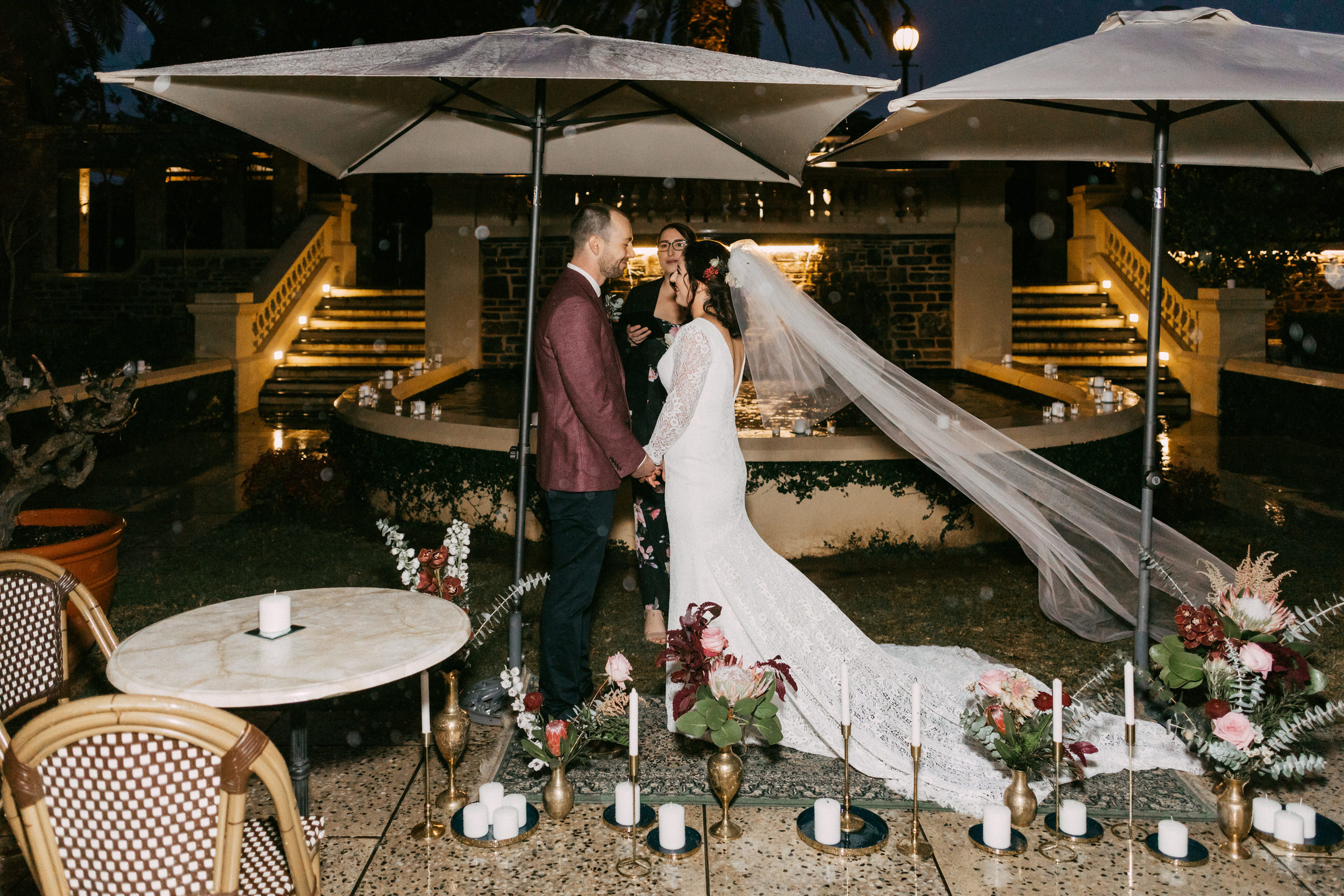 Winter Evening Wedding SA 039.jpg