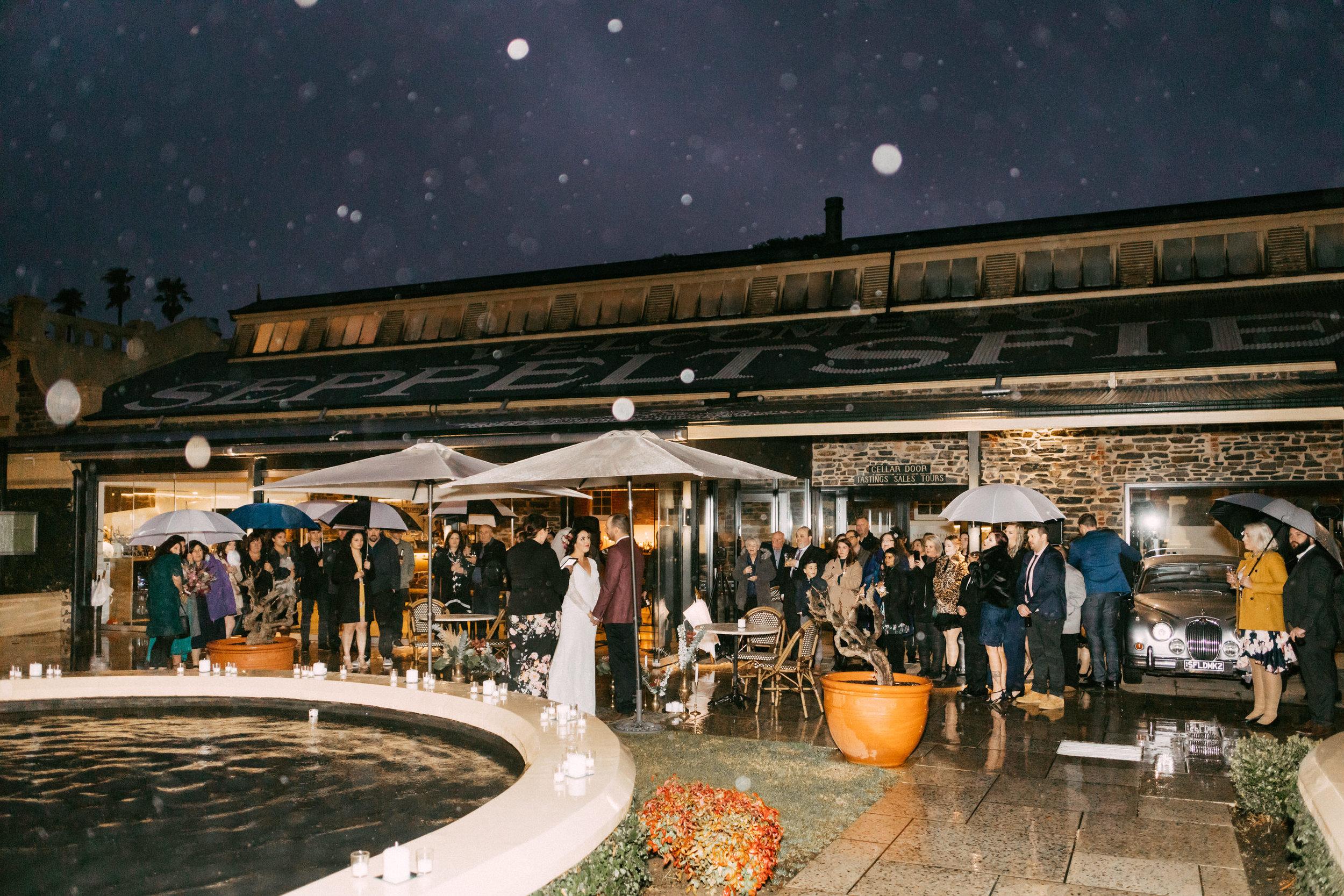 Winter Evening Wedding SA 040.jpg