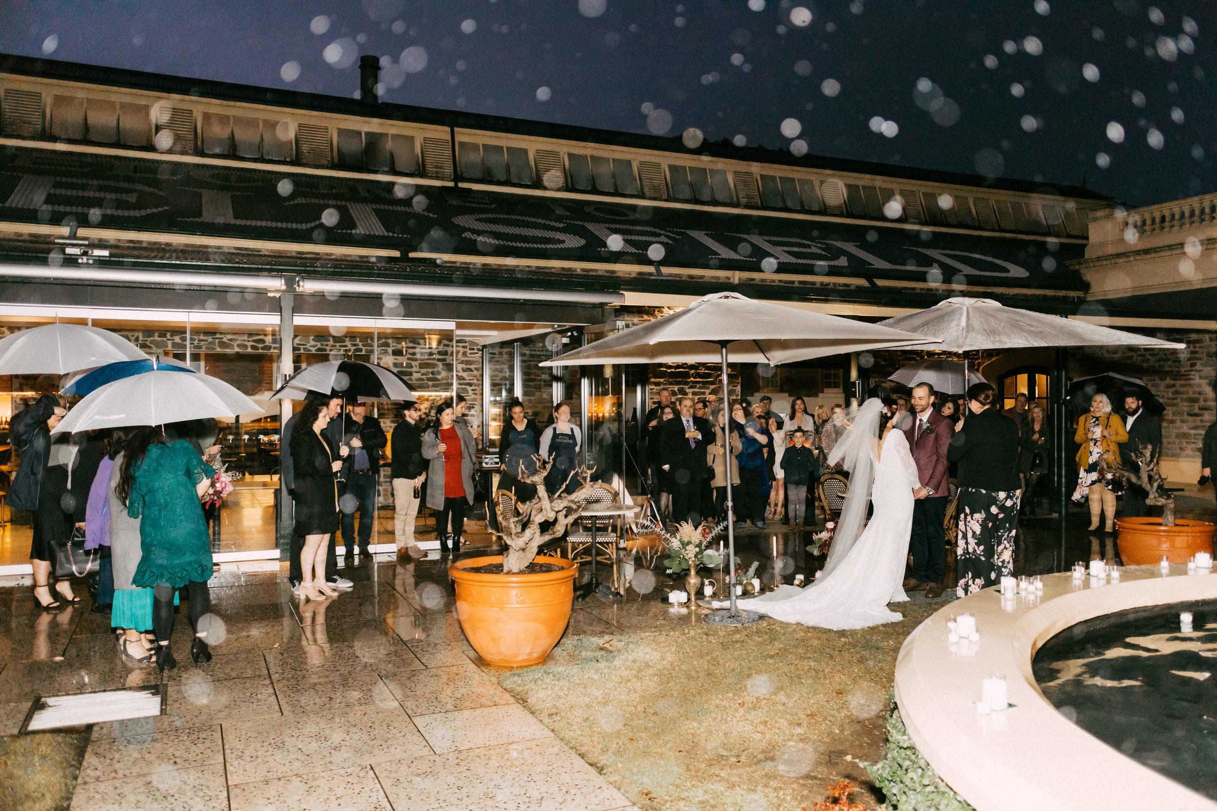 Winter Evening Wedding SA 042.jpg