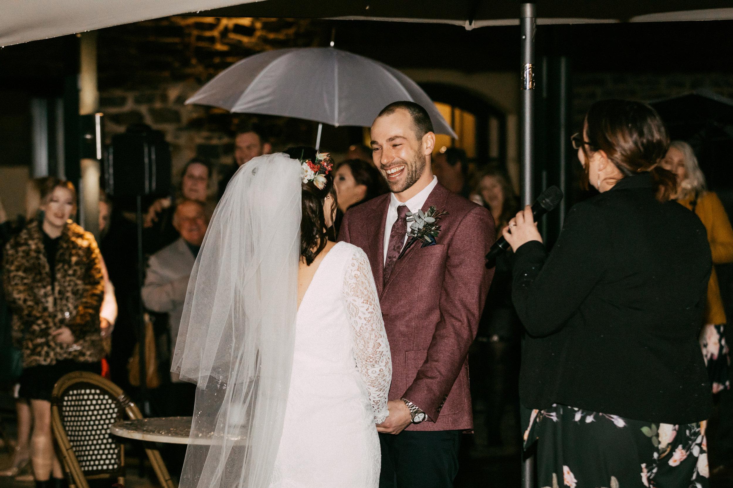 Winter Evening Wedding SA 043.jpg