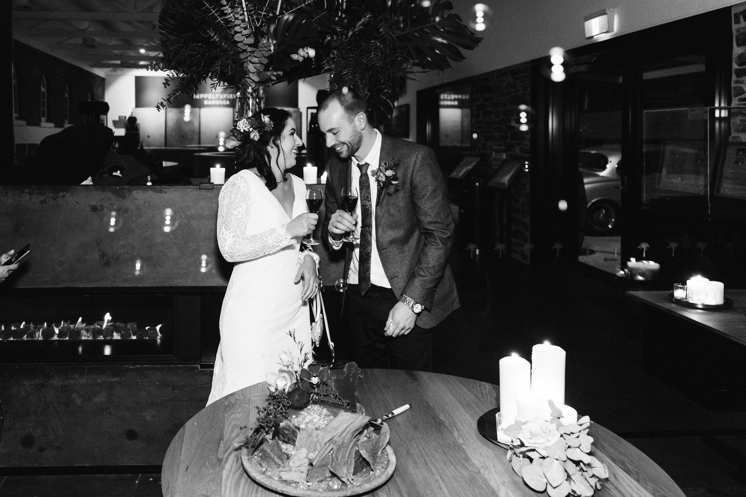 Winter Evening Wedding SA 111.jpg