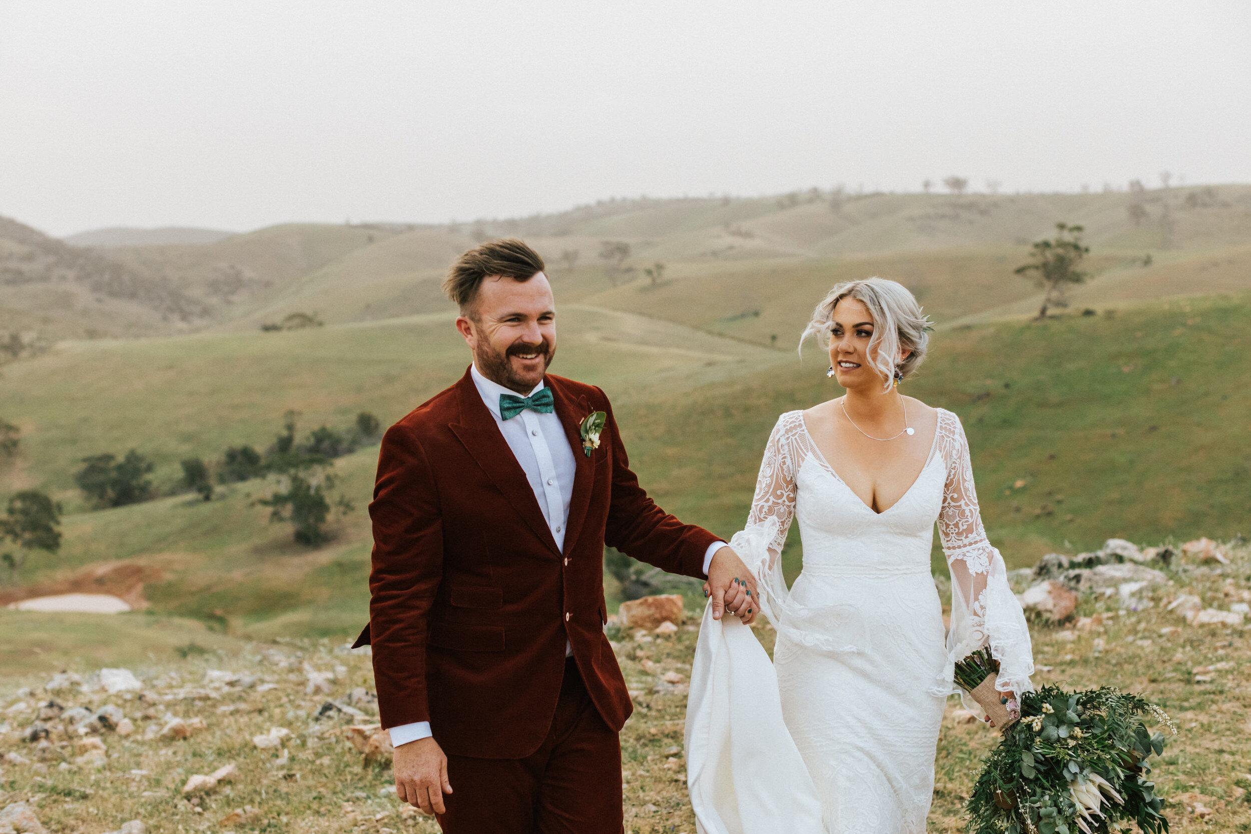 Adelaide Wedding Photographer Cost.jpg
