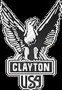 clayton_guitar_picks