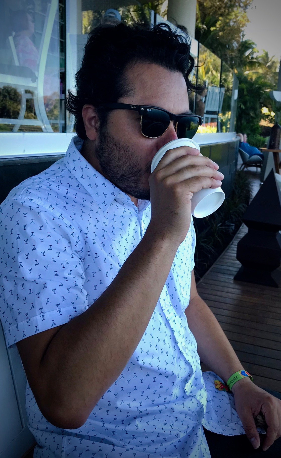 Coffee in Mexico.jpg