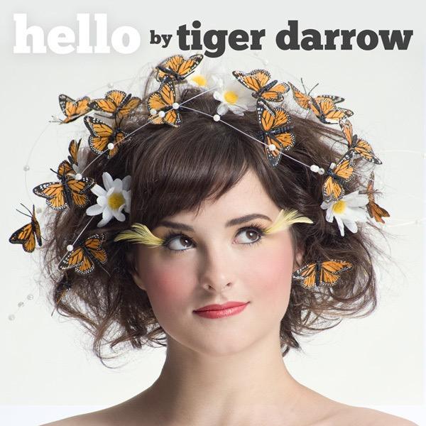 tiger hello.jpg