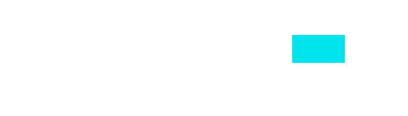 MoveGB_White_logo_2x.png