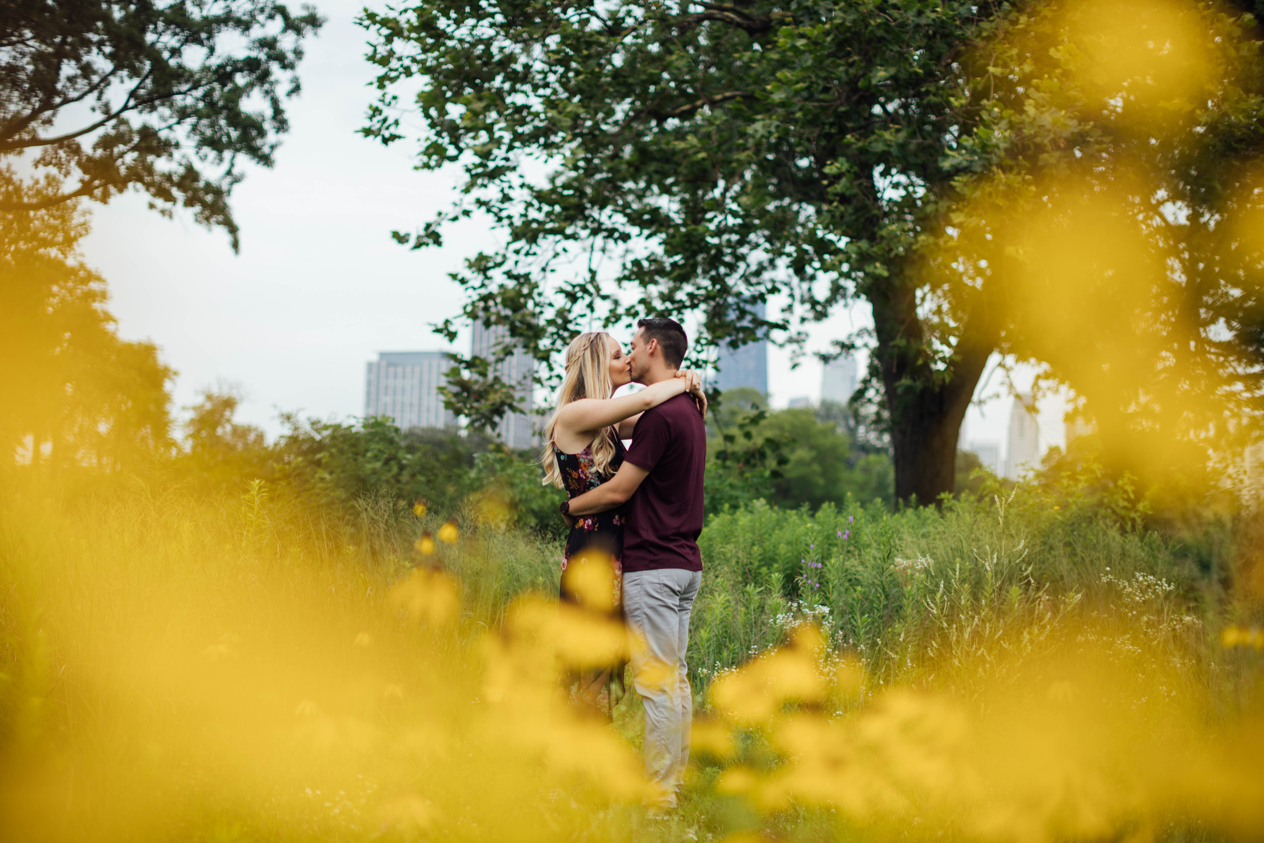 Laurie+Issac_Engagement-41.jpg
